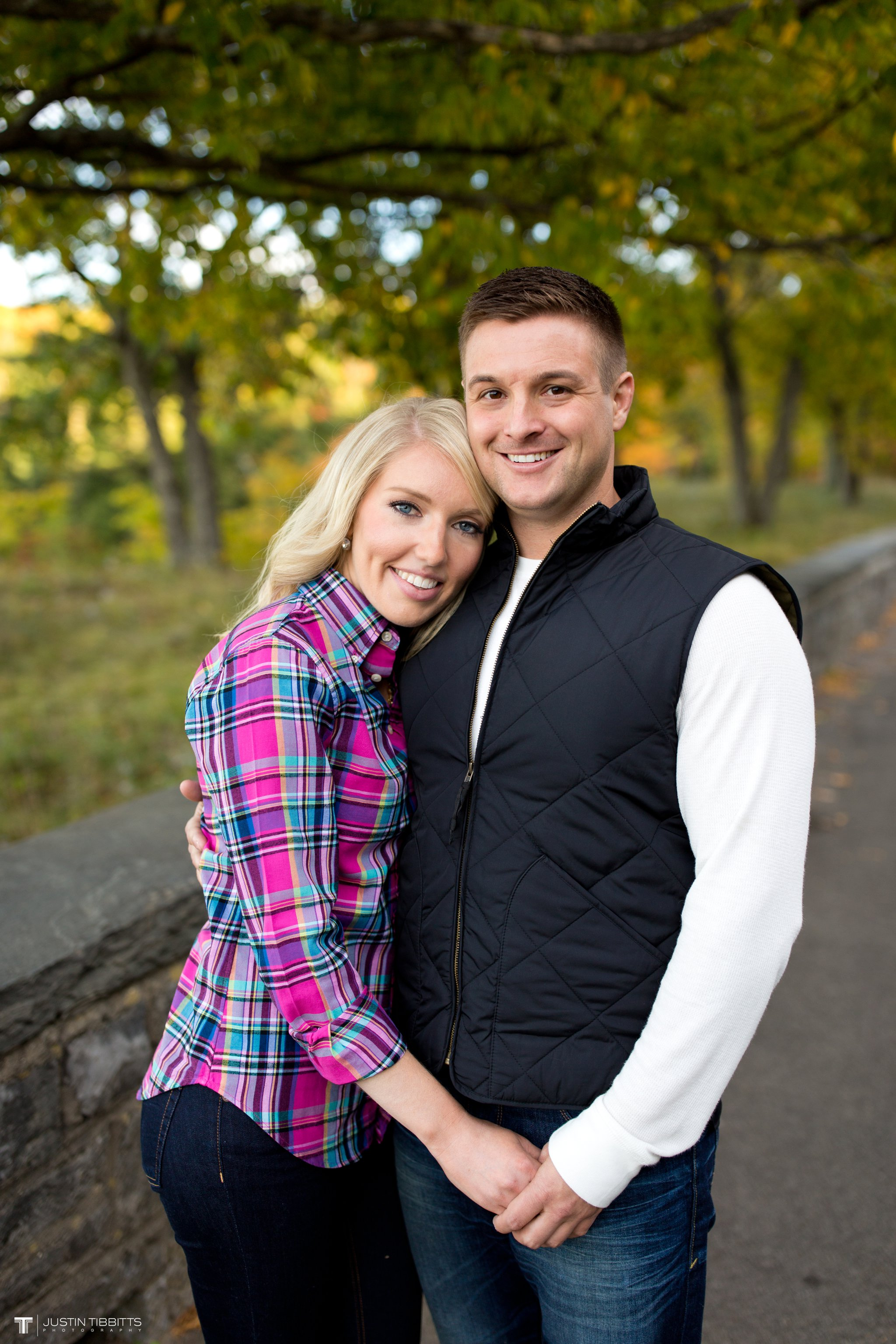 thatcher-park-engagement-photos-with-kiersten-and-eric_0019