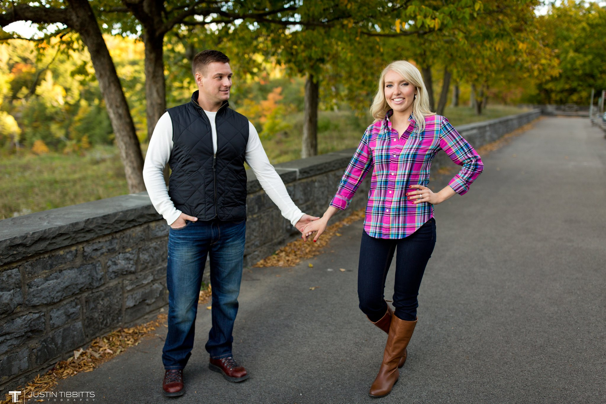 thatcher-park-engagement-photos-with-kiersten-and-eric_0021