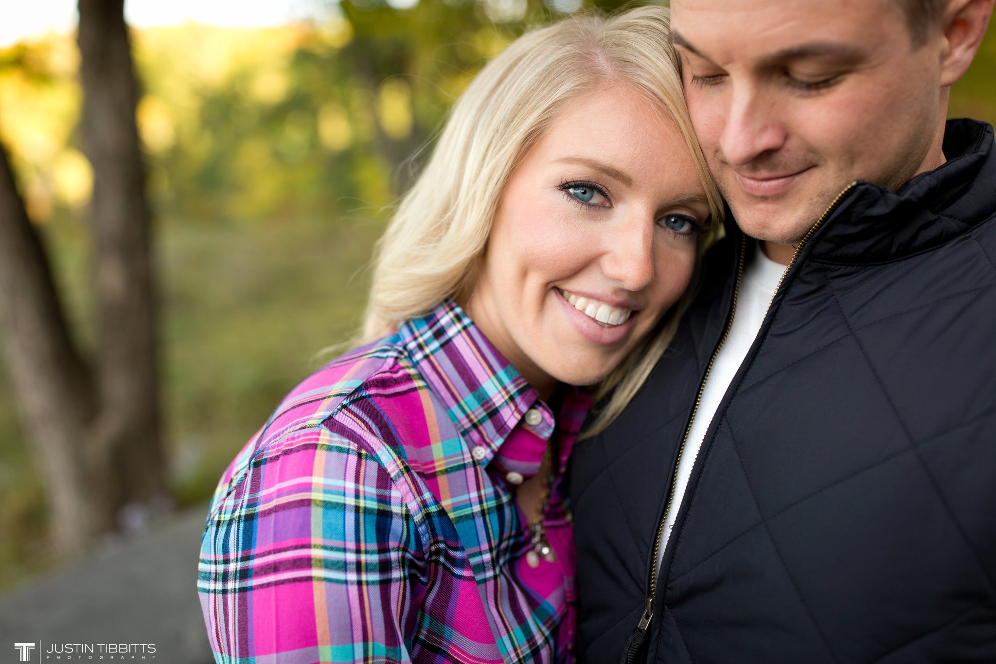 thatcher-park-engagement-photos-with-kiersten-and-eric_0022