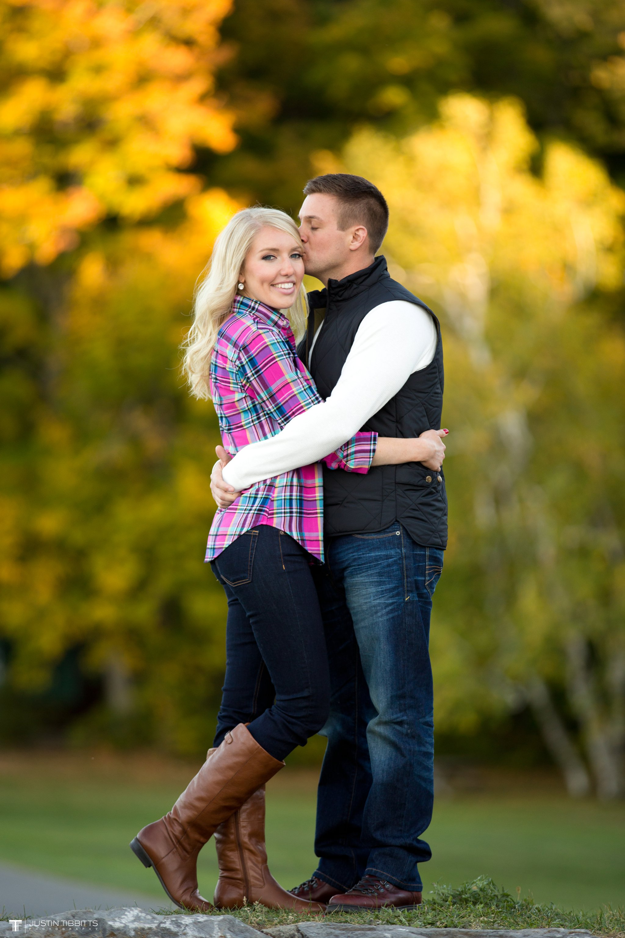 thatcher-park-engagement-photos-with-kiersten-and-eric_0023