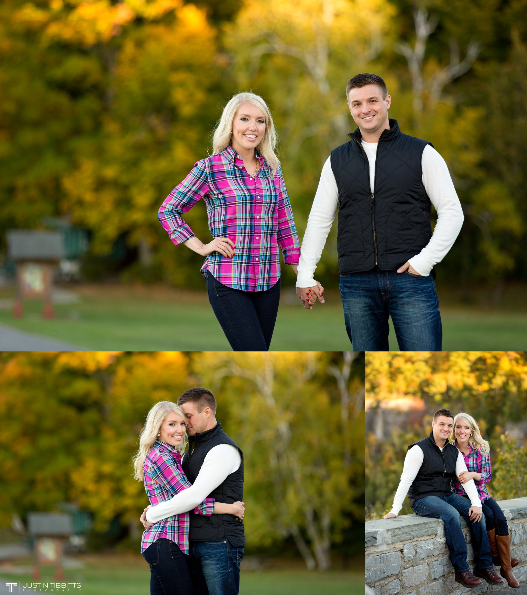 thatcher-park-engagement-photos-with-kiersten-and-eric_0024