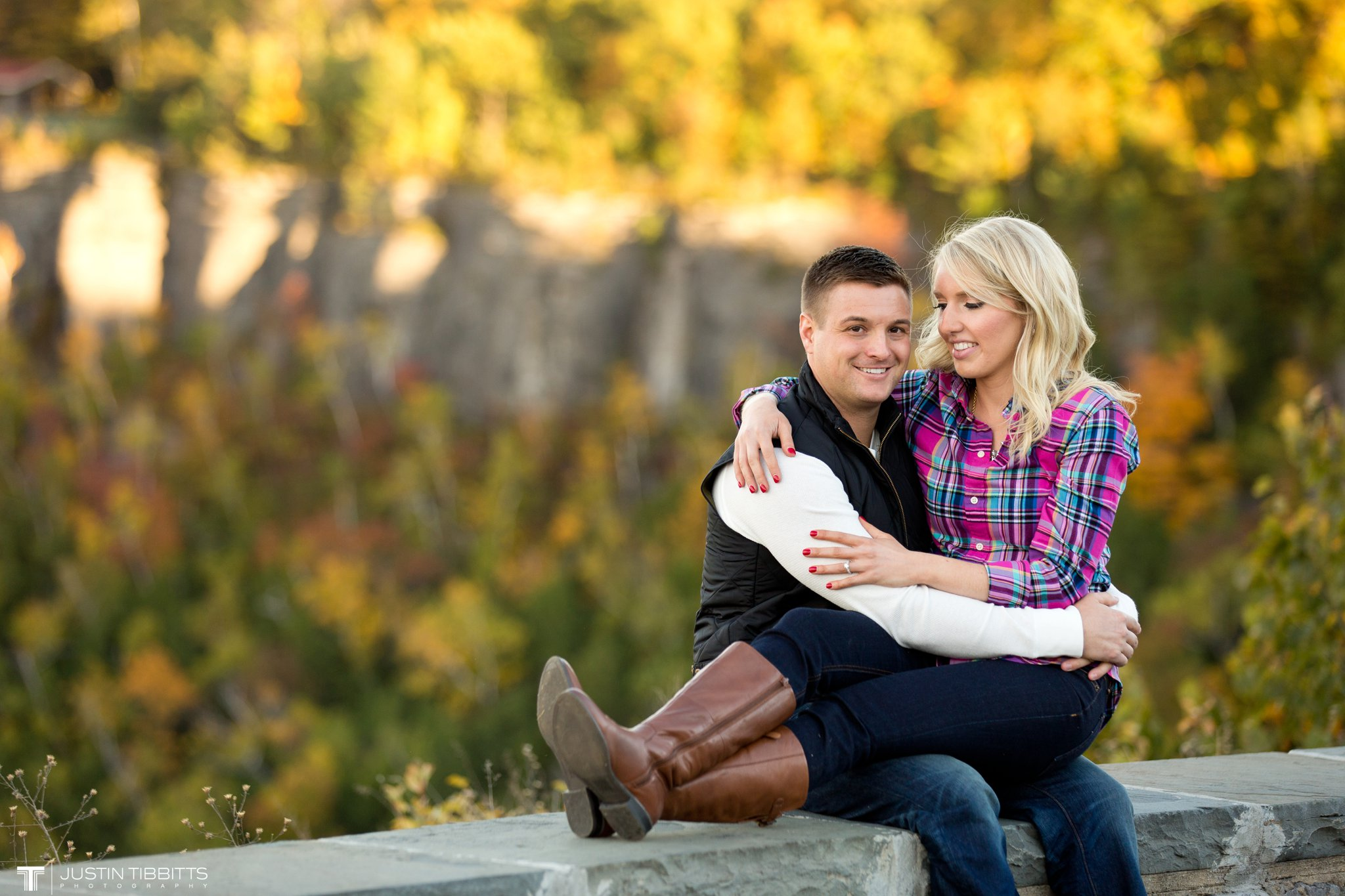 thatcher-park-engagement-photos-with-kiersten-and-eric_0025