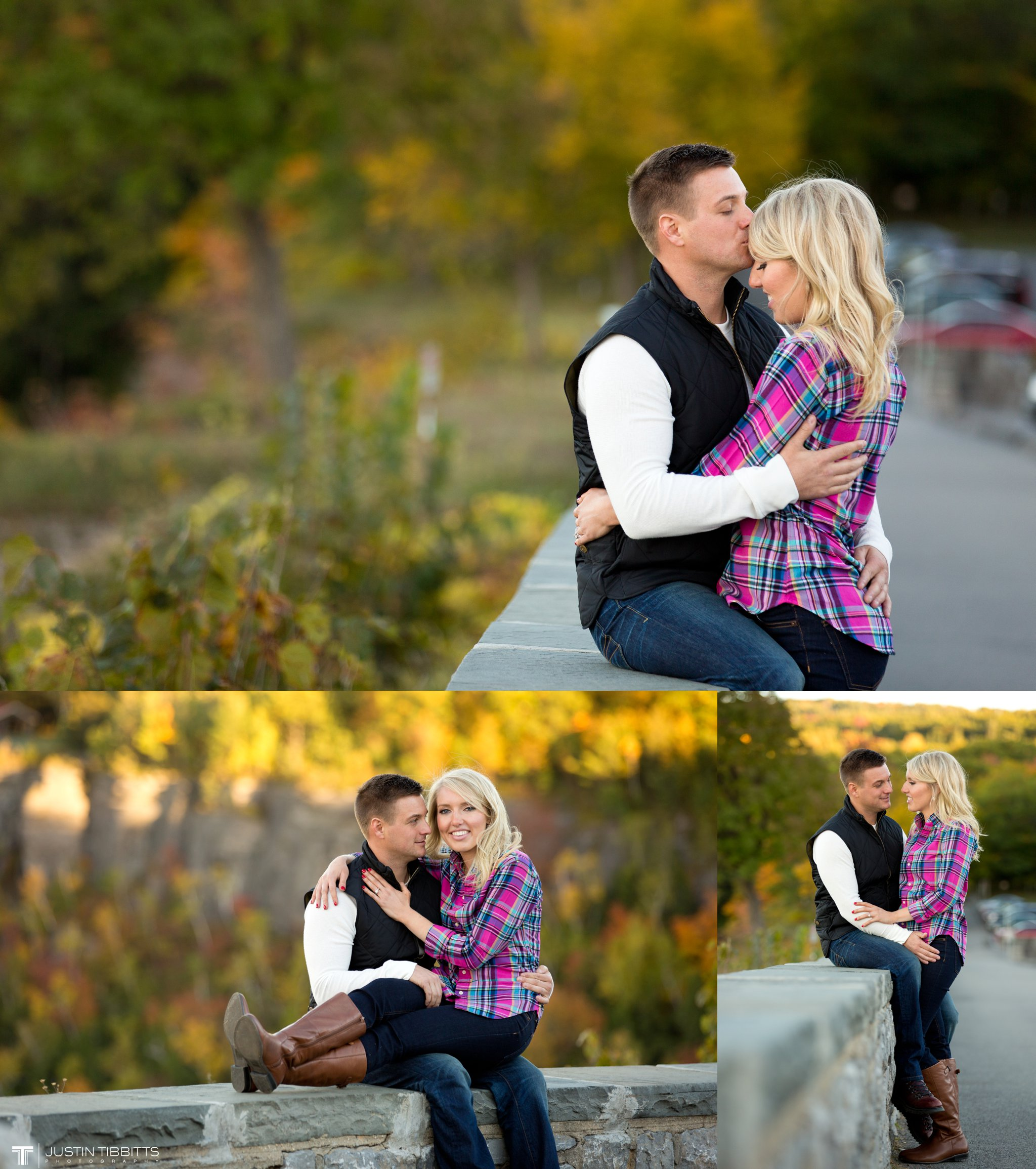 thatcher-park-engagement-photos-with-kiersten-and-eric_0027