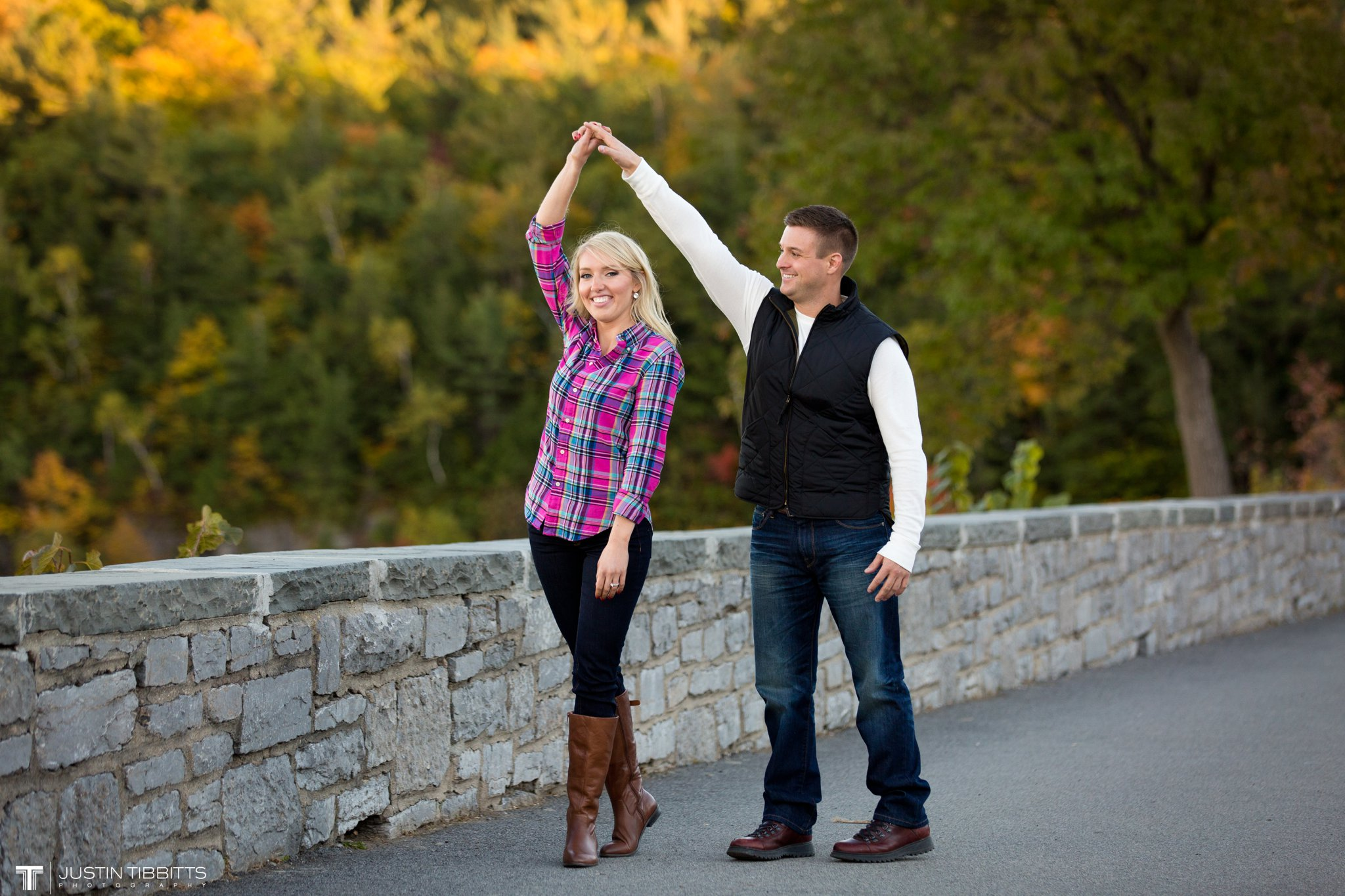 thatcher-park-engagement-photos-with-kiersten-and-eric_0028