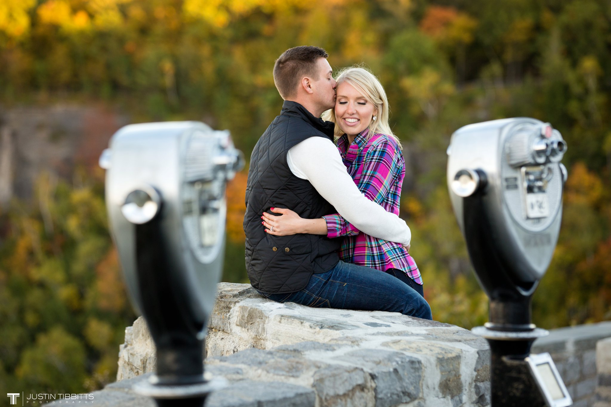 thatcher-park-engagement-photos-with-kiersten-and-eric_0029