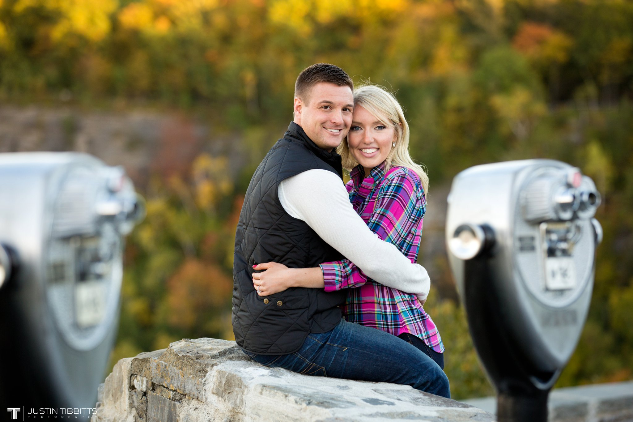 thatcher-park-engagement-photos-with-kiersten-and-eric_0030