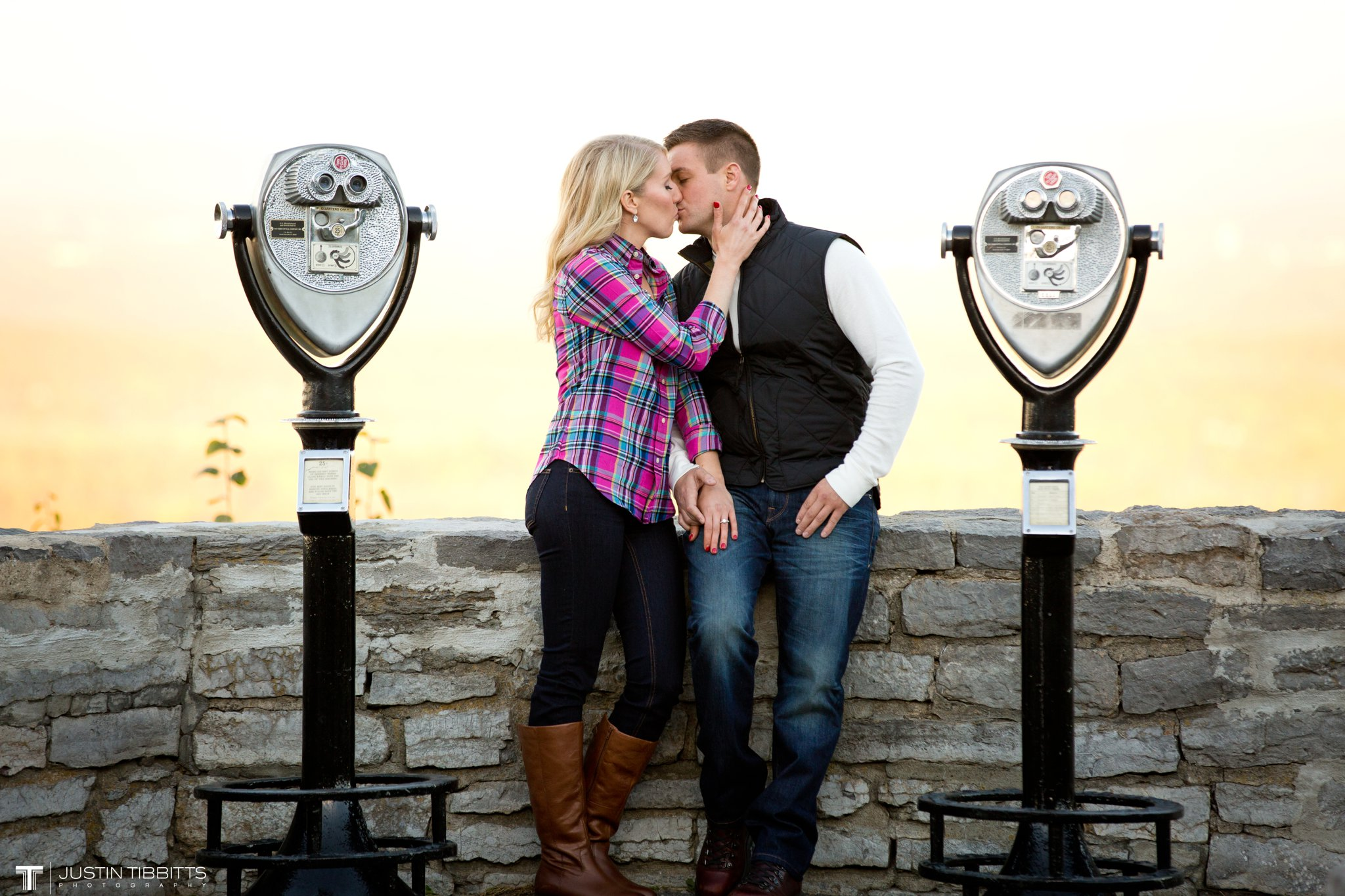 thatcher-park-engagement-photos-with-kiersten-and-eric_0031