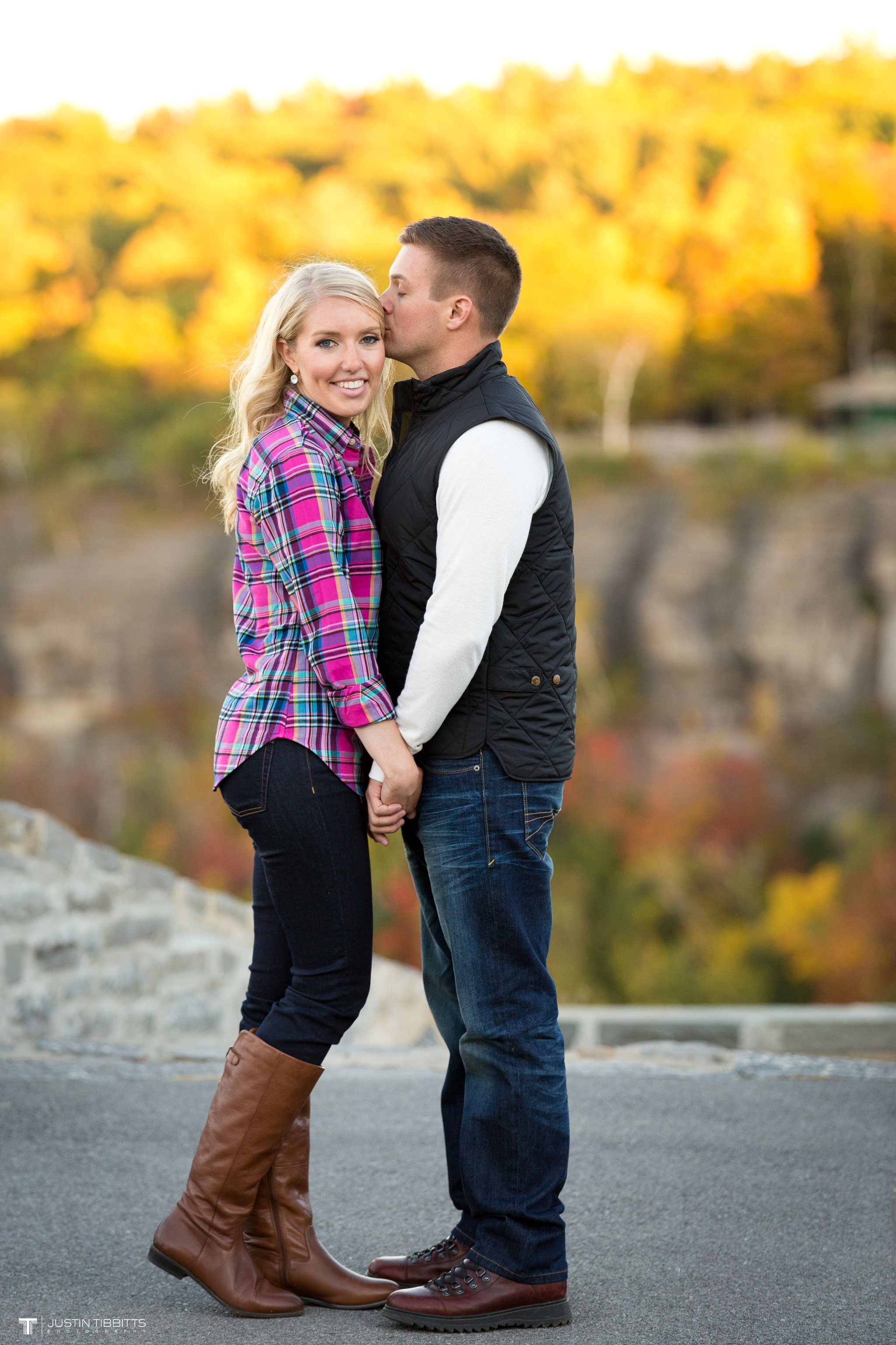 thatcher-park-engagement-photos-with-kiersten-and-eric_0032