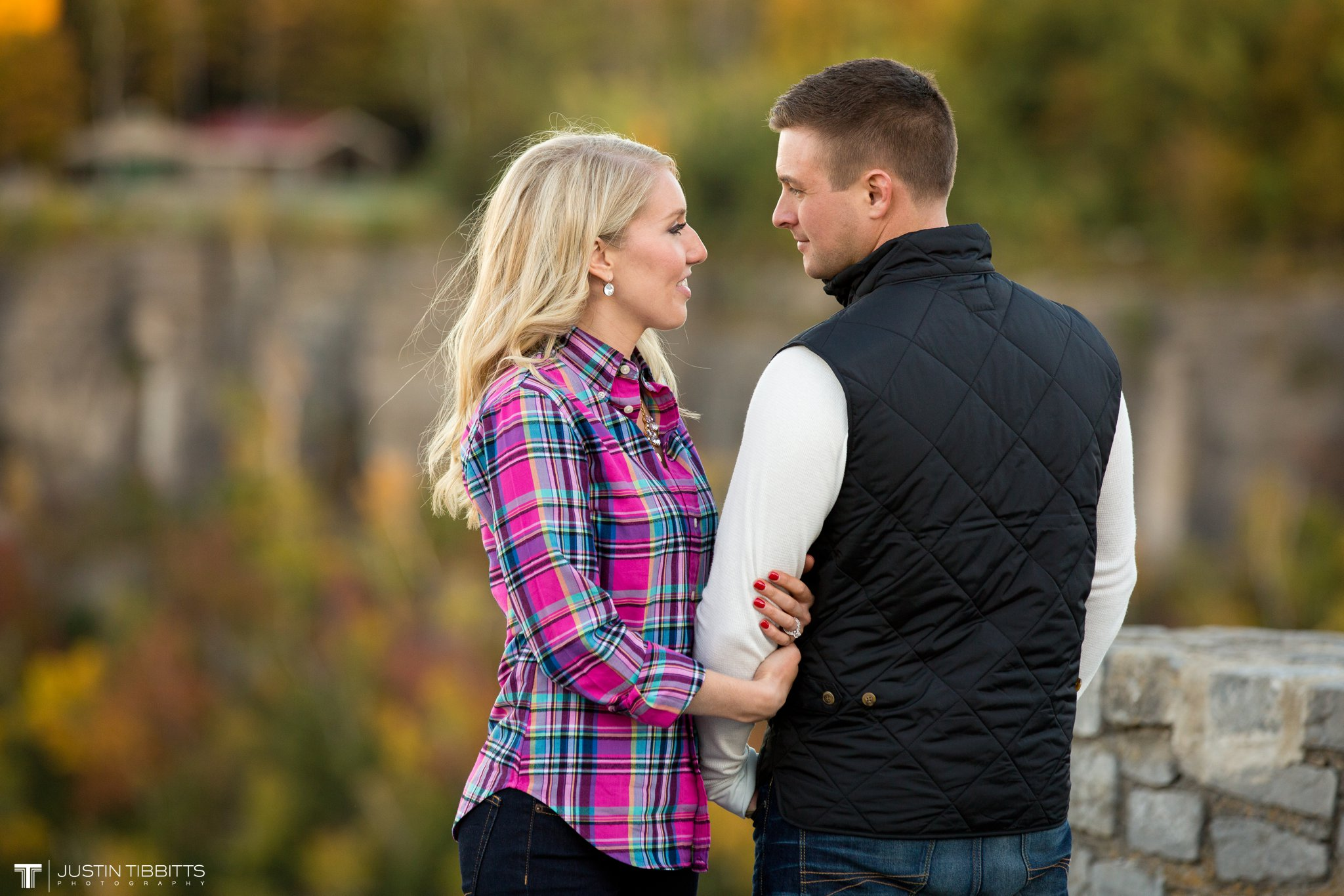 thatcher-park-engagement-photos-with-kiersten-and-eric_0034