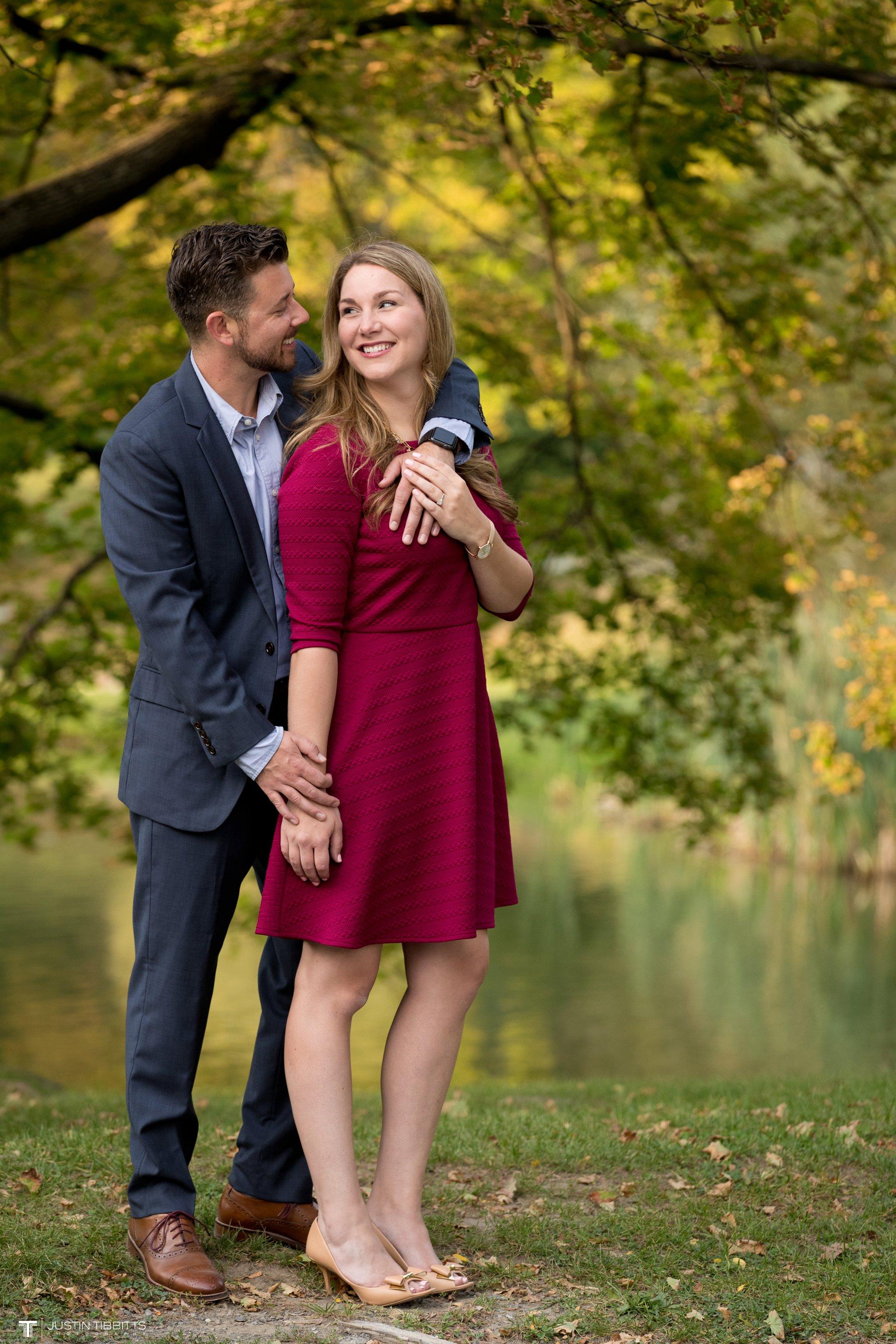 washington-park-albany-ny-engagement-photos-with-andrea-and-dan_0020