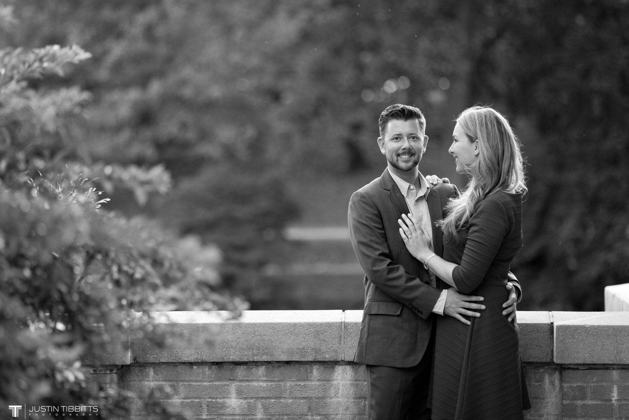 washington-park-albany-ny-engagement-photos-with-andrea-and-dan_0025