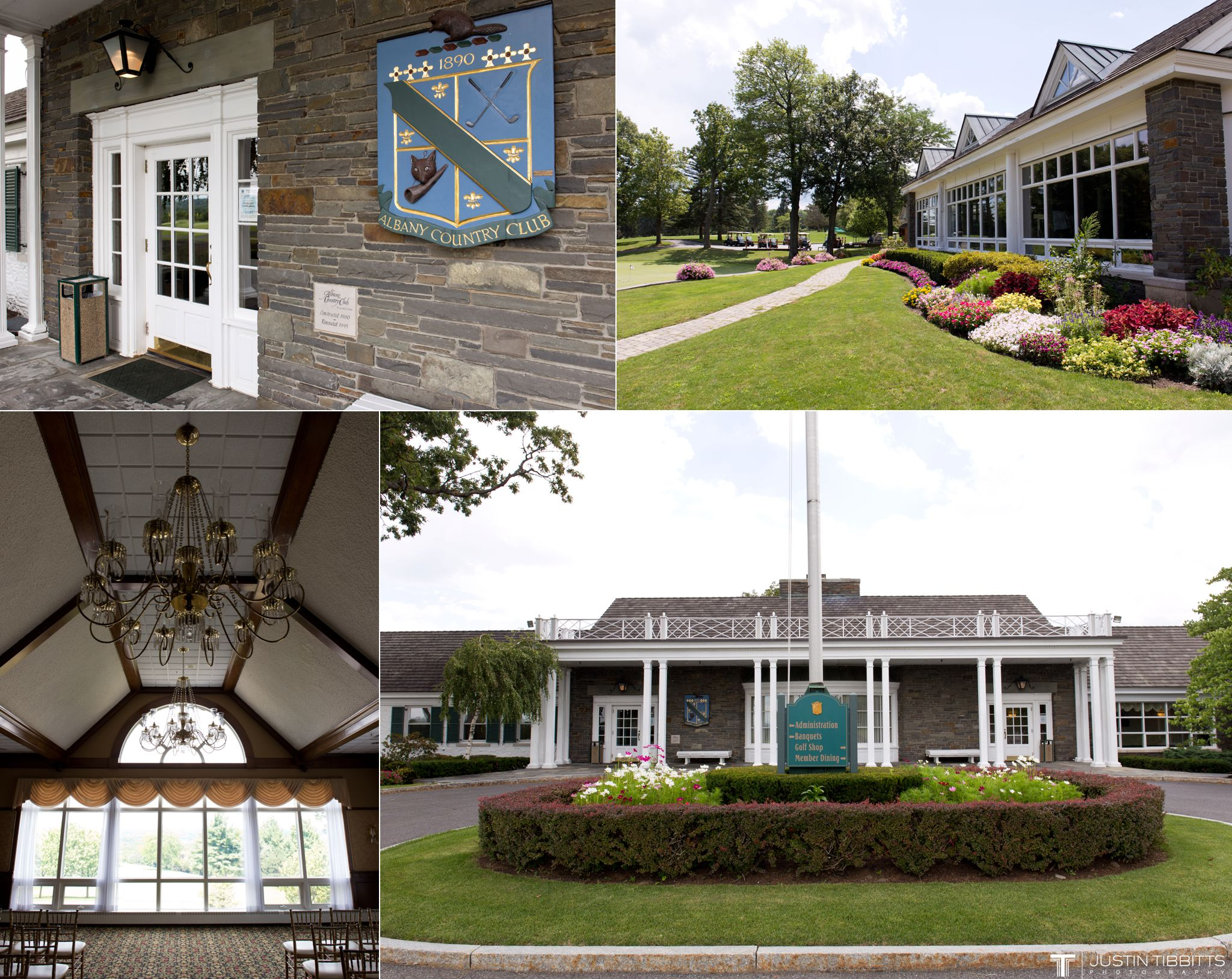 albany-country-club-wedding-photos-with-katherine-and-greg_0001
