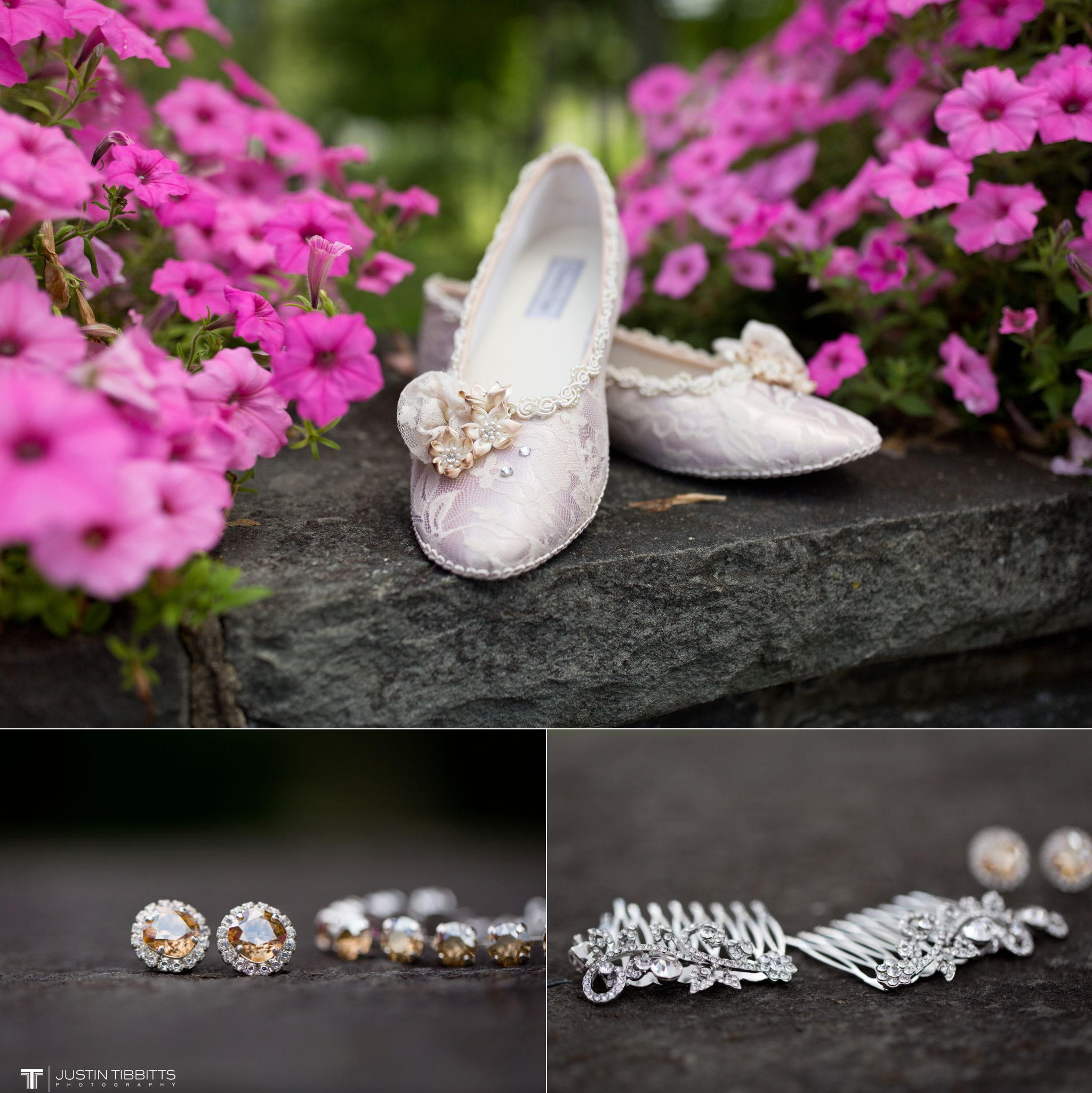 albany-country-club-wedding-photos-with-katherine-and-greg_0002