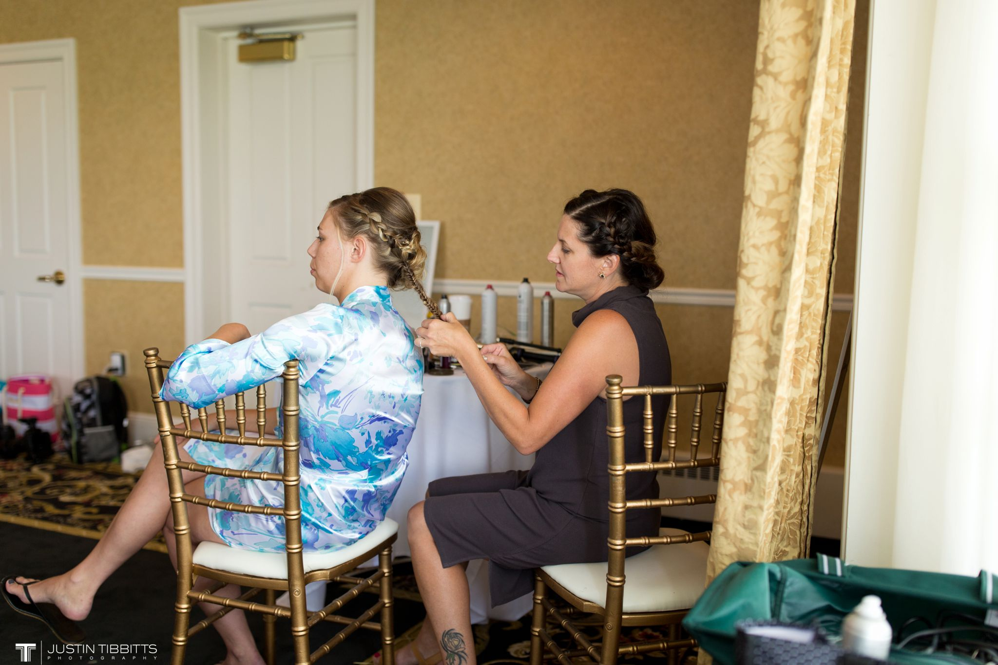 albany-country-club-wedding-photos-with-katherine-and-greg_0004