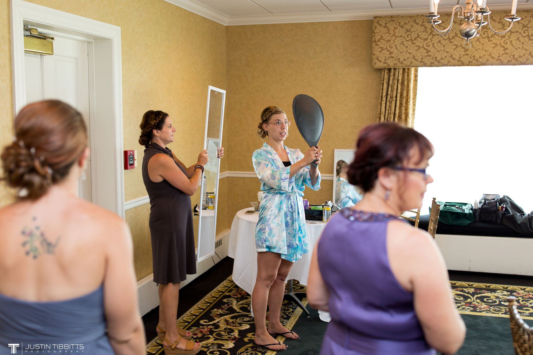 albany-country-club-wedding-photos-with-katherine-and-greg_0005