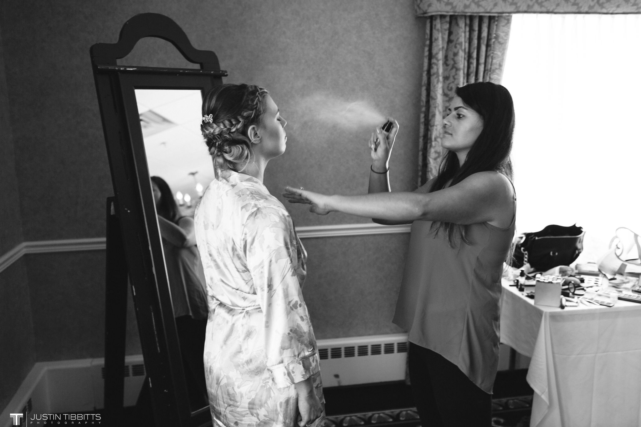 albany-country-club-wedding-photos-with-katherine-and-greg_0007