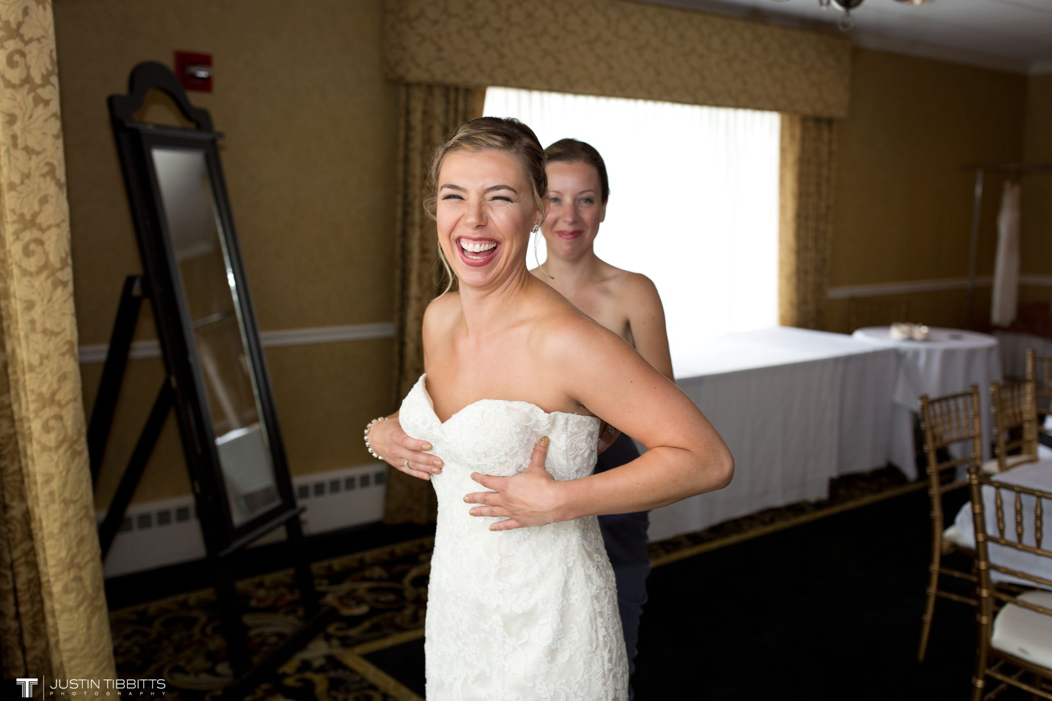 albany-country-club-wedding-photos-with-katherine-and-greg_0008