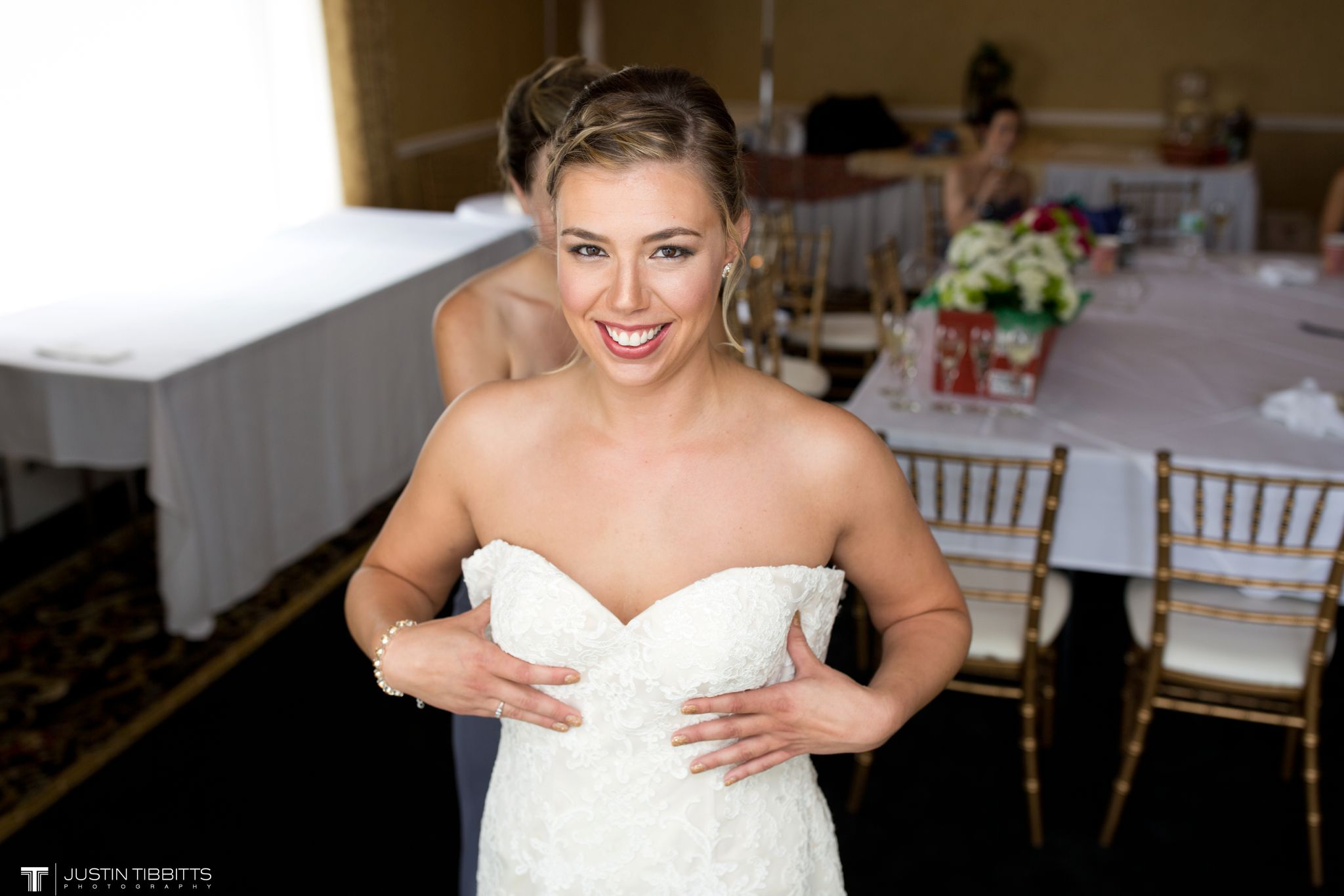 albany-country-club-wedding-photos-with-katherine-and-greg_0009