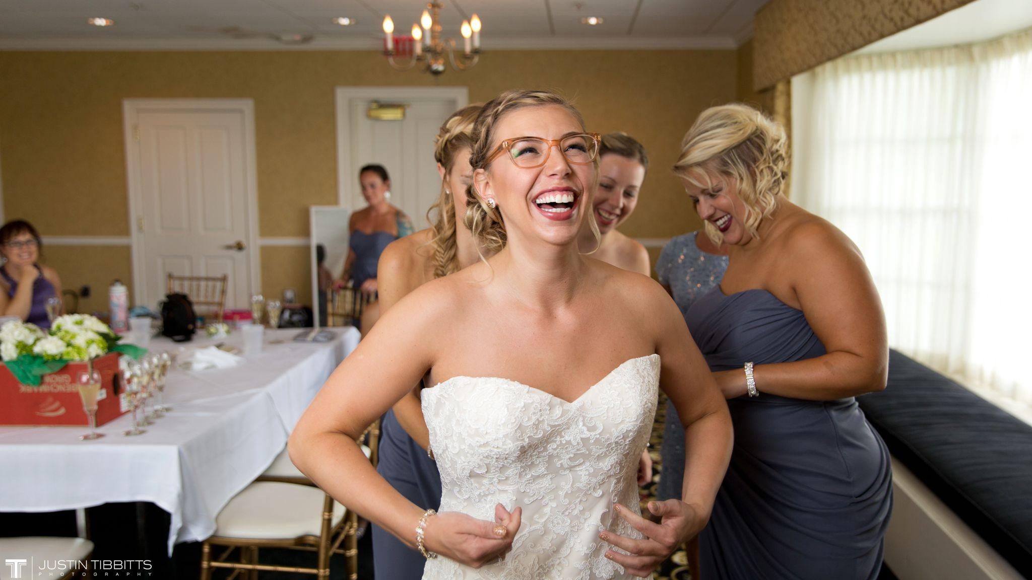 albany-country-club-wedding-photos-with-katherine-and-greg_0010