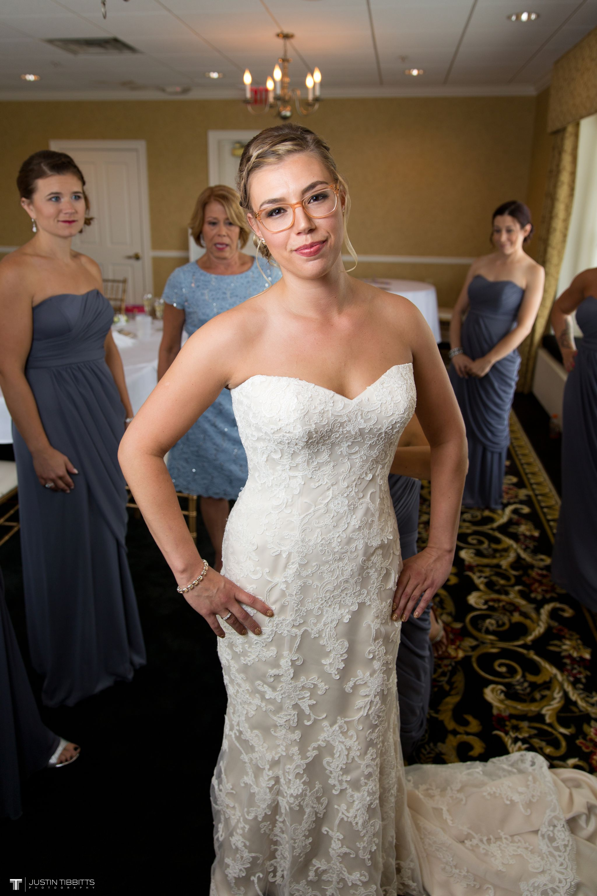 albany-country-club-wedding-photos-with-katherine-and-greg_0011