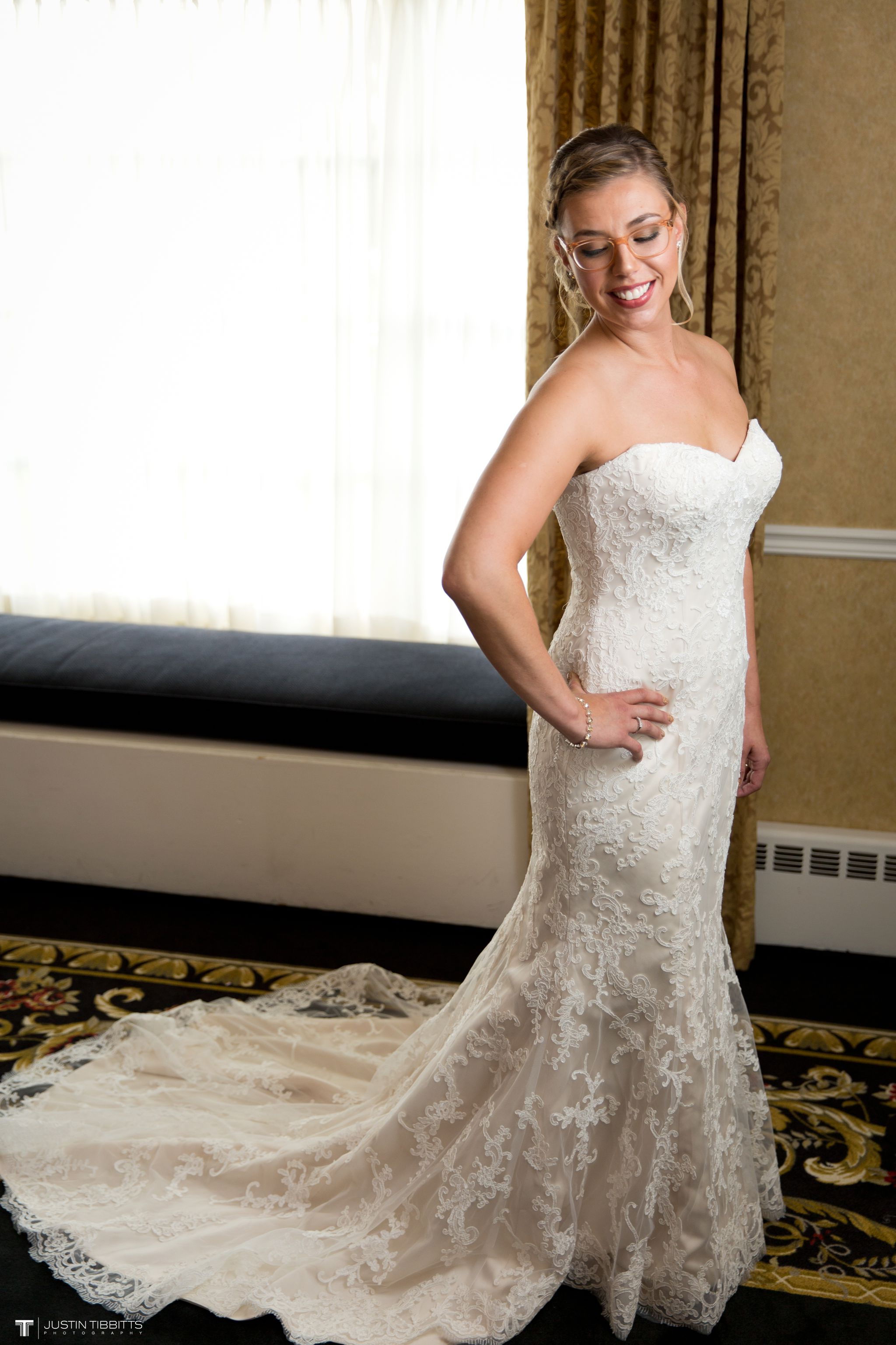 albany-country-club-wedding-photos-with-katherine-and-greg_0013