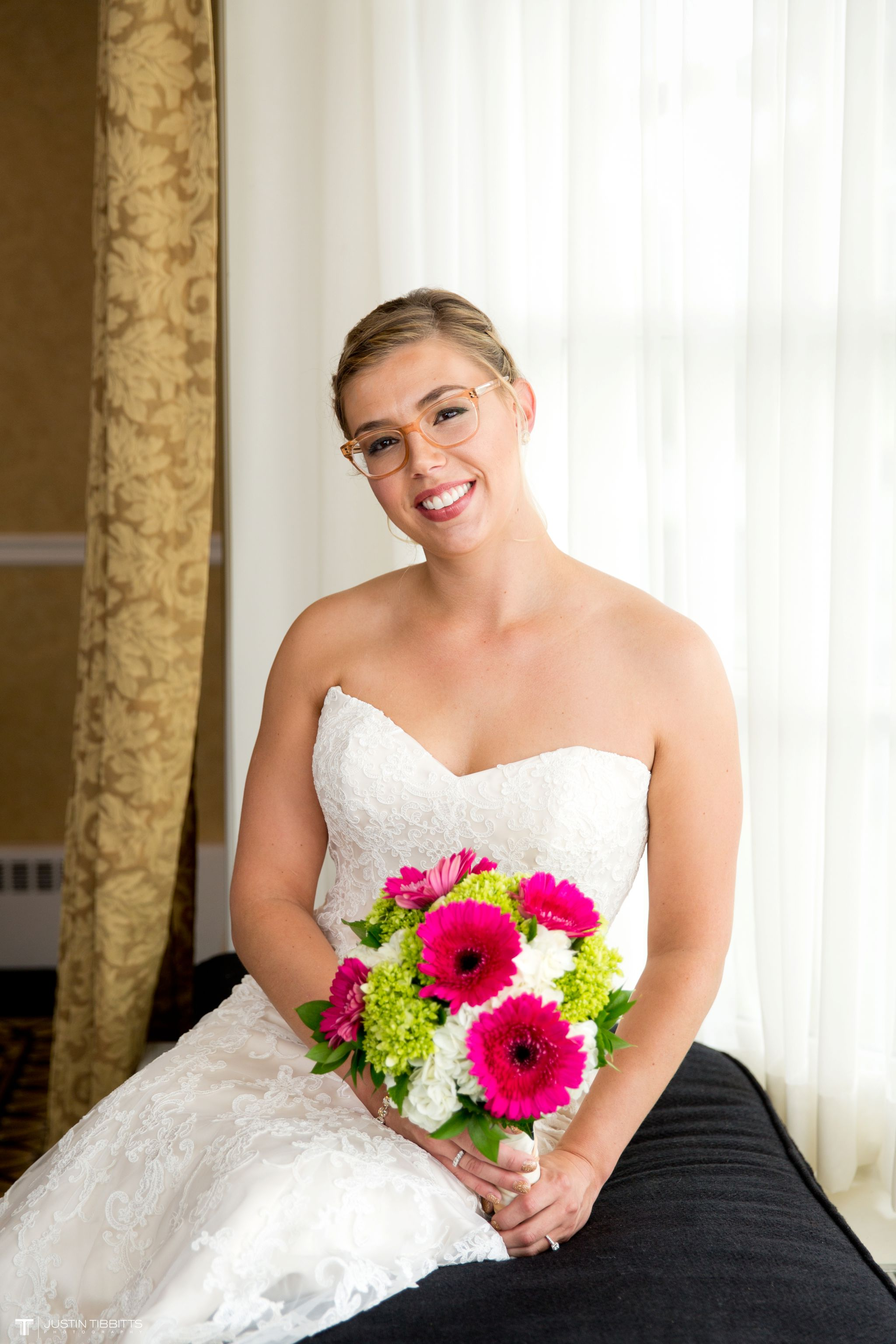 albany-country-club-wedding-photos-with-katherine-and-greg_0014