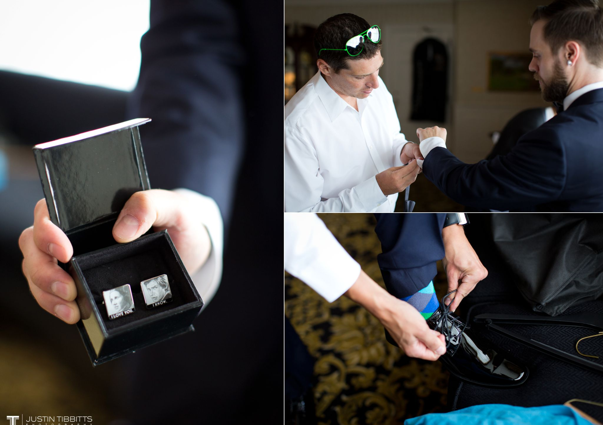 albany-country-club-wedding-photos-with-katherine-and-greg_0017