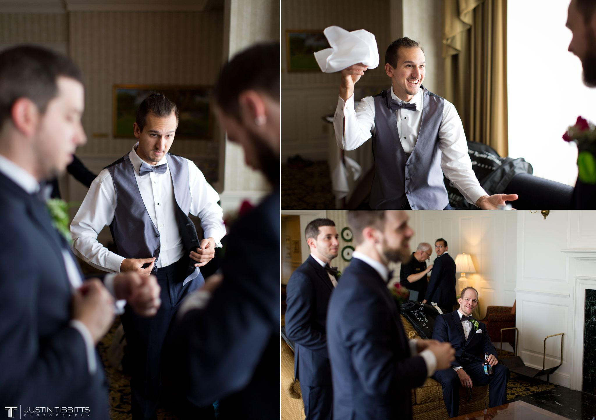 albany-country-club-wedding-photos-with-katherine-and-greg_0020
