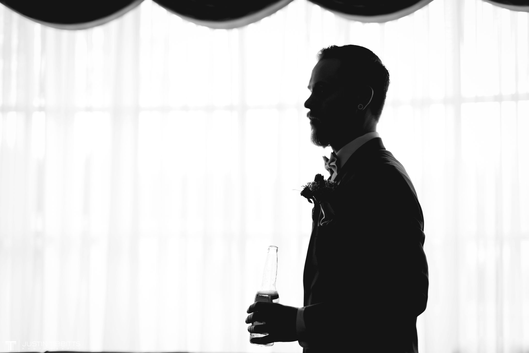 albany-country-club-wedding-photos-with-katherine-and-greg_0021