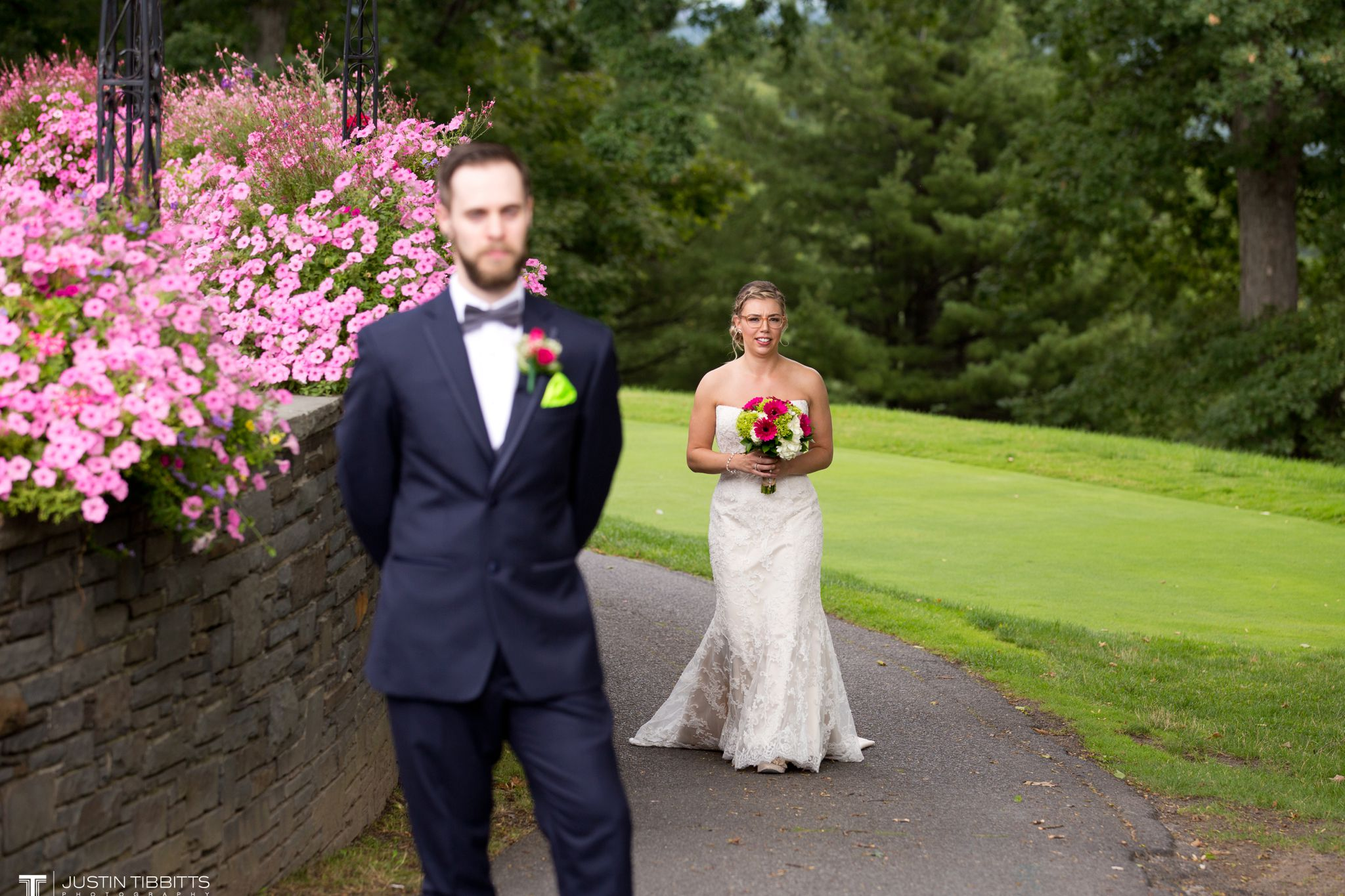 albany-country-club-wedding-photos-with-katherine-and-greg_0023