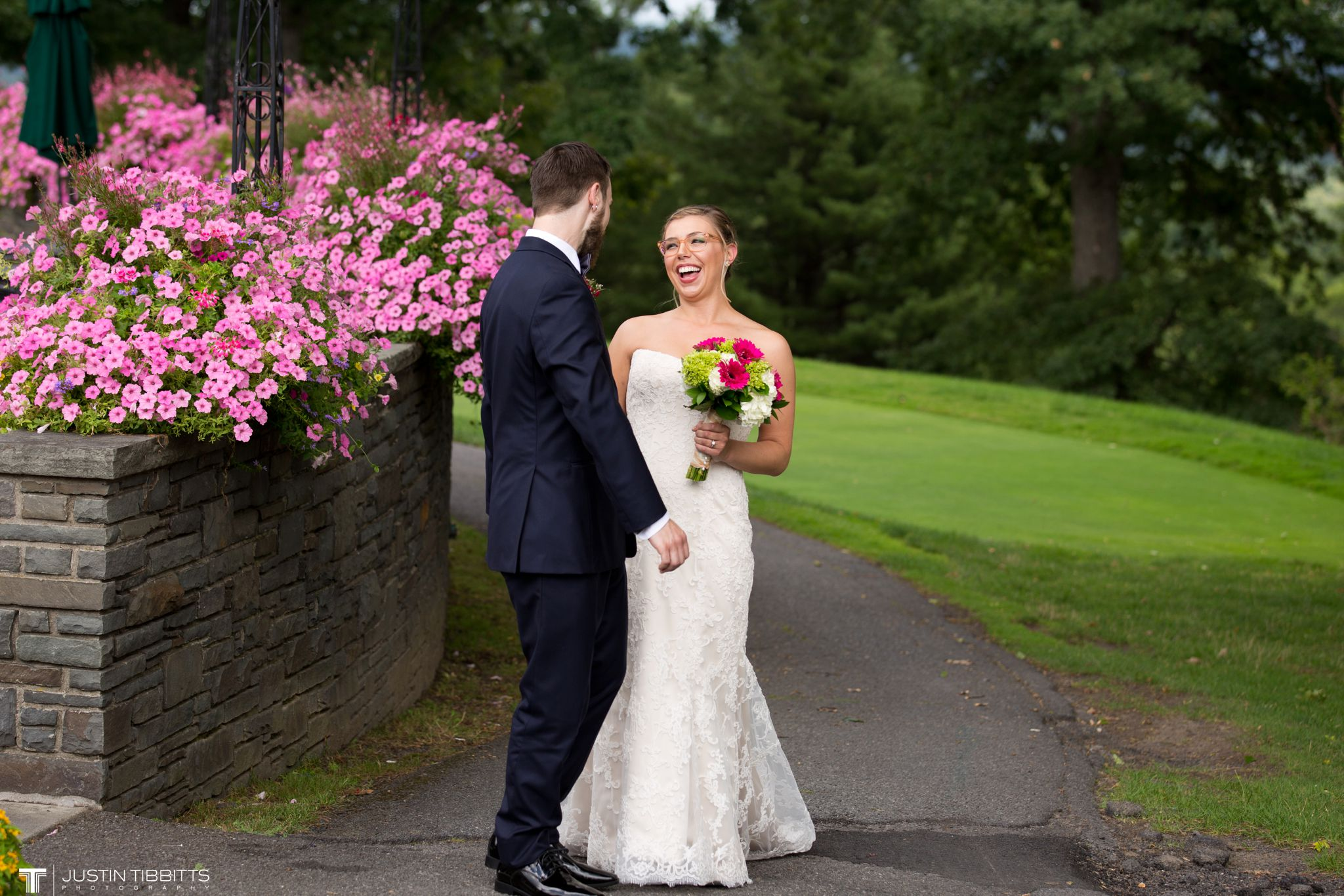 albany-country-club-wedding-photos-with-katherine-and-greg_0025