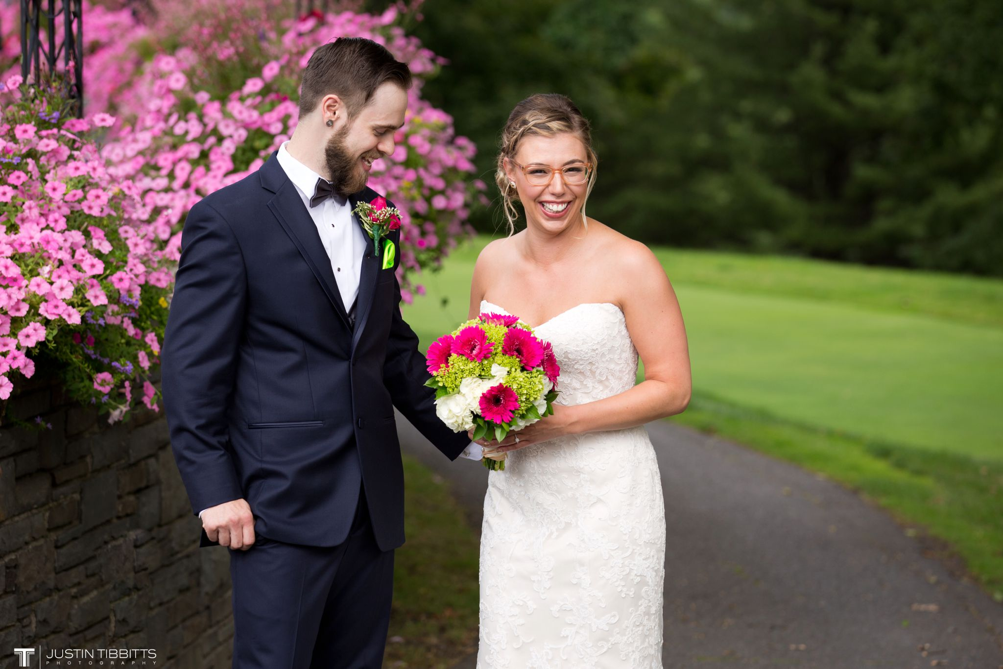 albany-country-club-wedding-photos-with-katherine-and-greg_0026