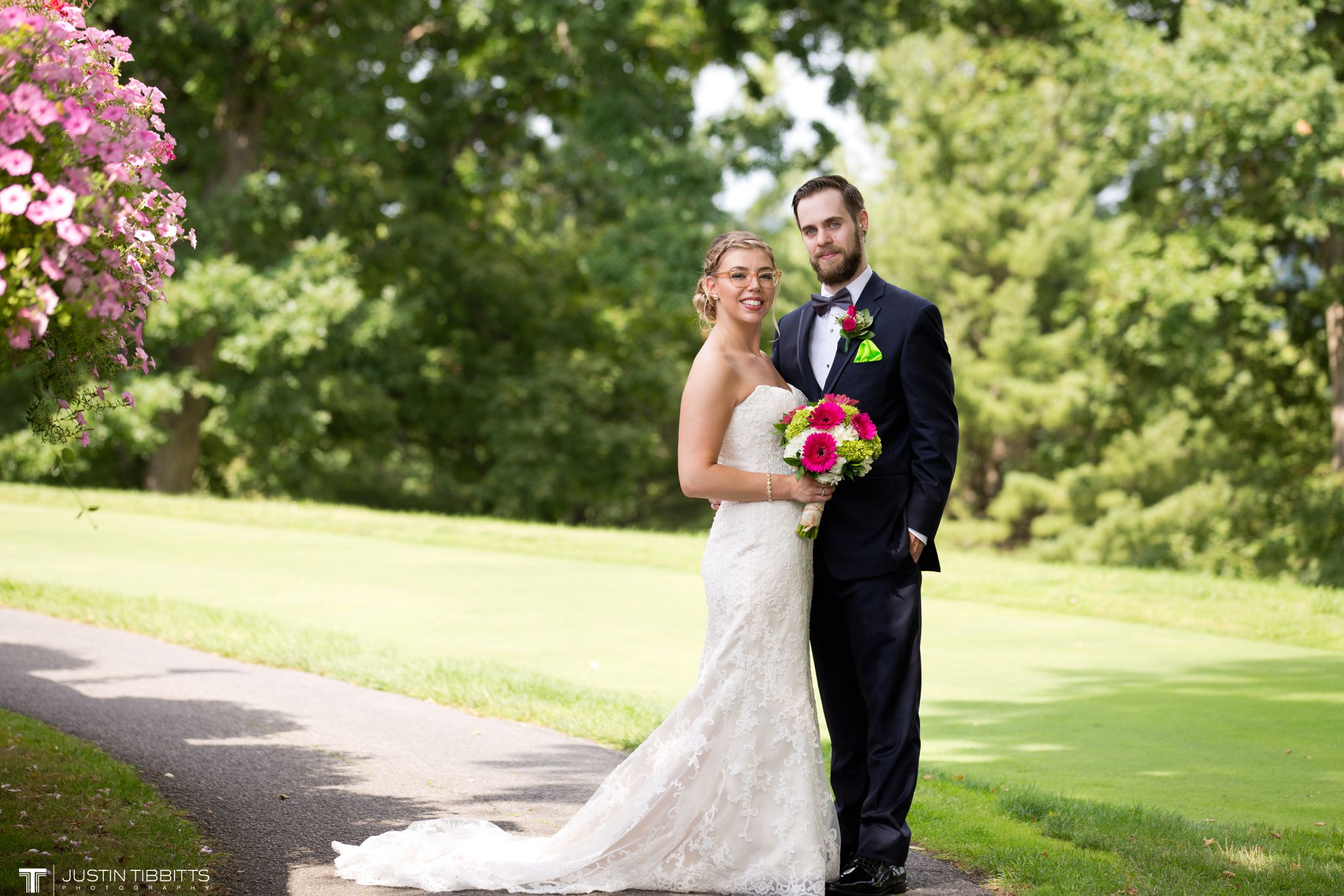 albany-country-club-wedding-photos-with-katherine-and-greg_0028