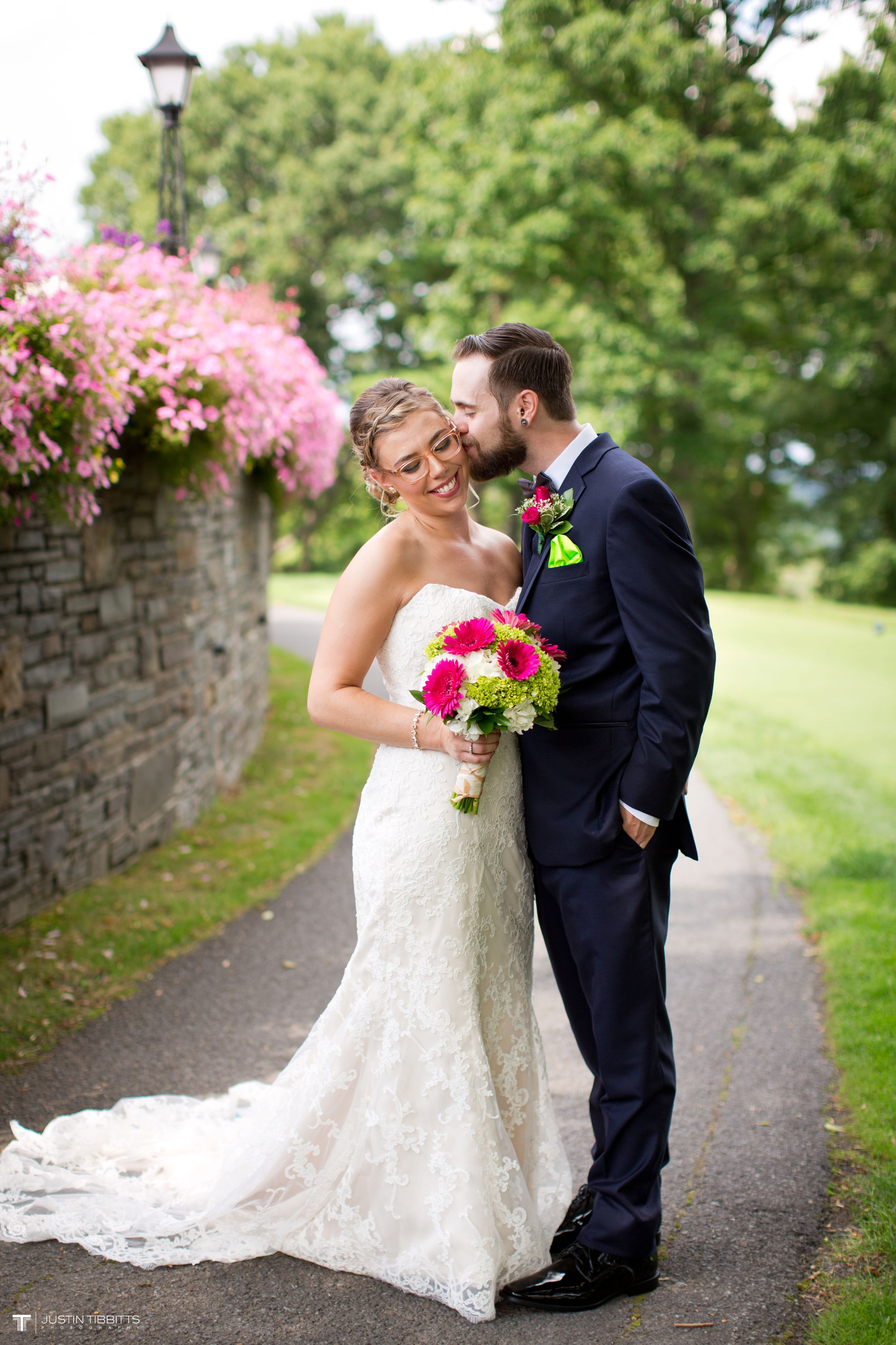albany-country-club-wedding-photos-with-katherine-and-greg_0029