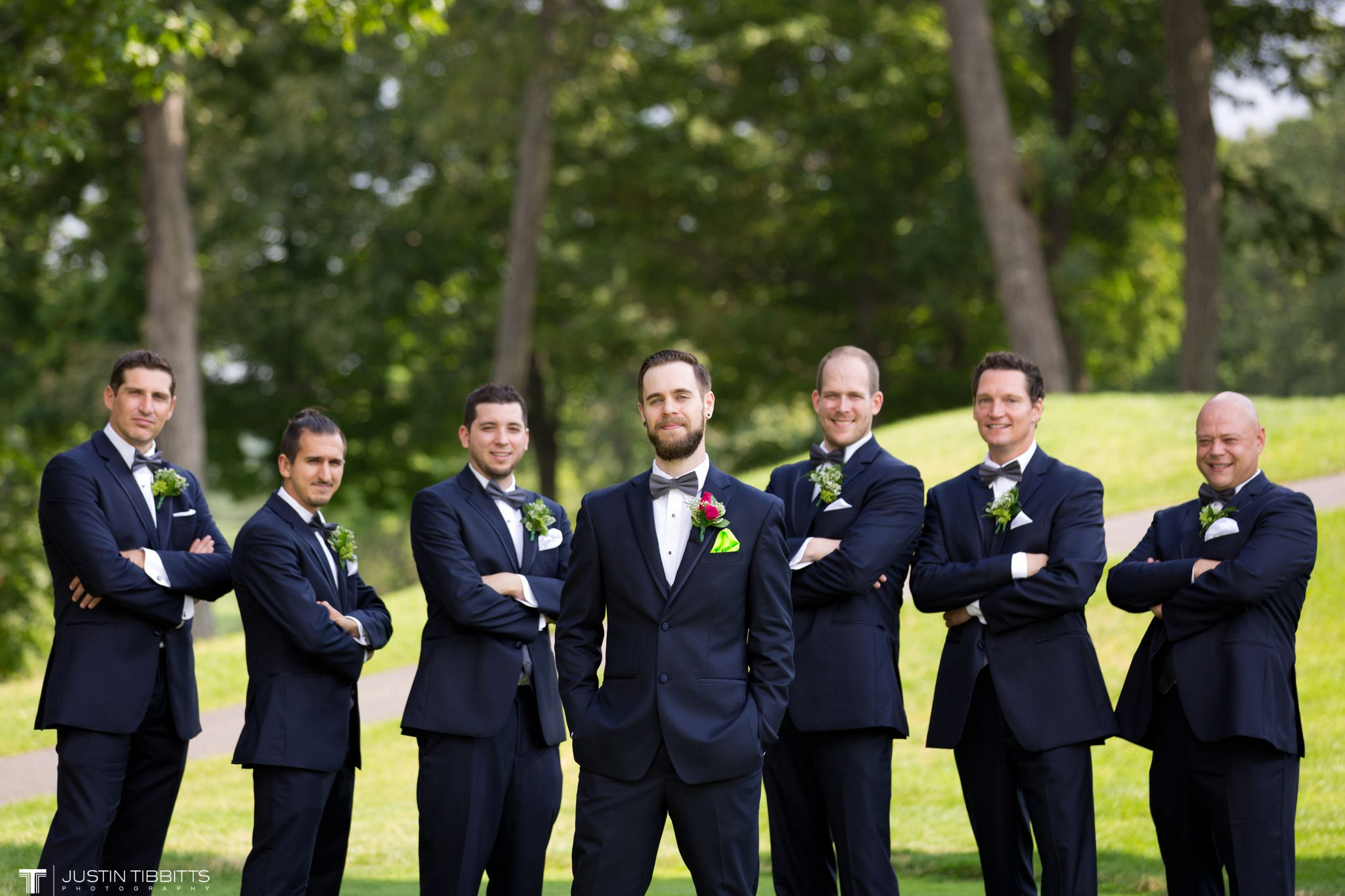 albany-country-club-wedding-photos-with-katherine-and-greg_0030