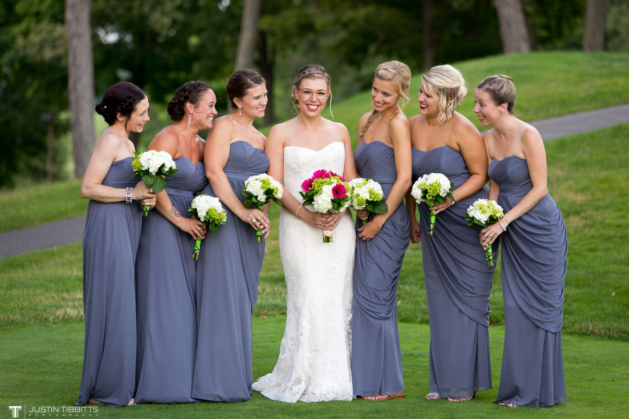 albany-country-club-wedding-photos-with-katherine-and-greg_0033