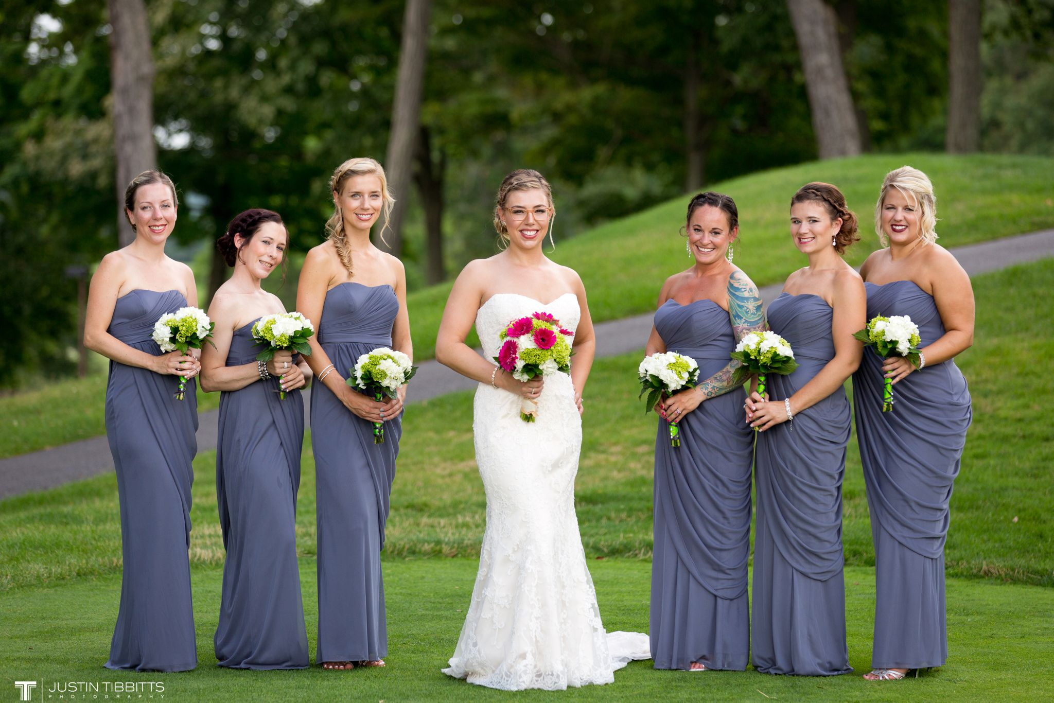 albany-country-club-wedding-photos-with-katherine-and-greg_0034