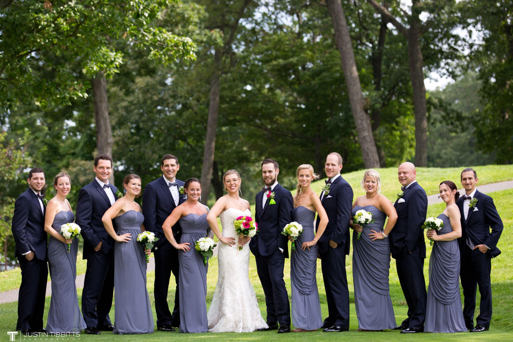 albany-country-club-wedding-photos-with-katherine-and-greg_0035