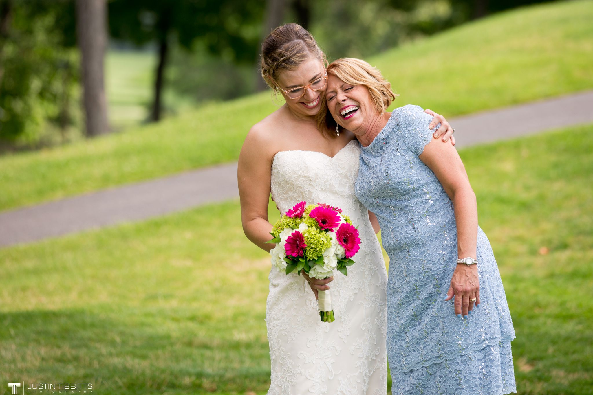 albany-country-club-wedding-photos-with-katherine-and-greg_0036