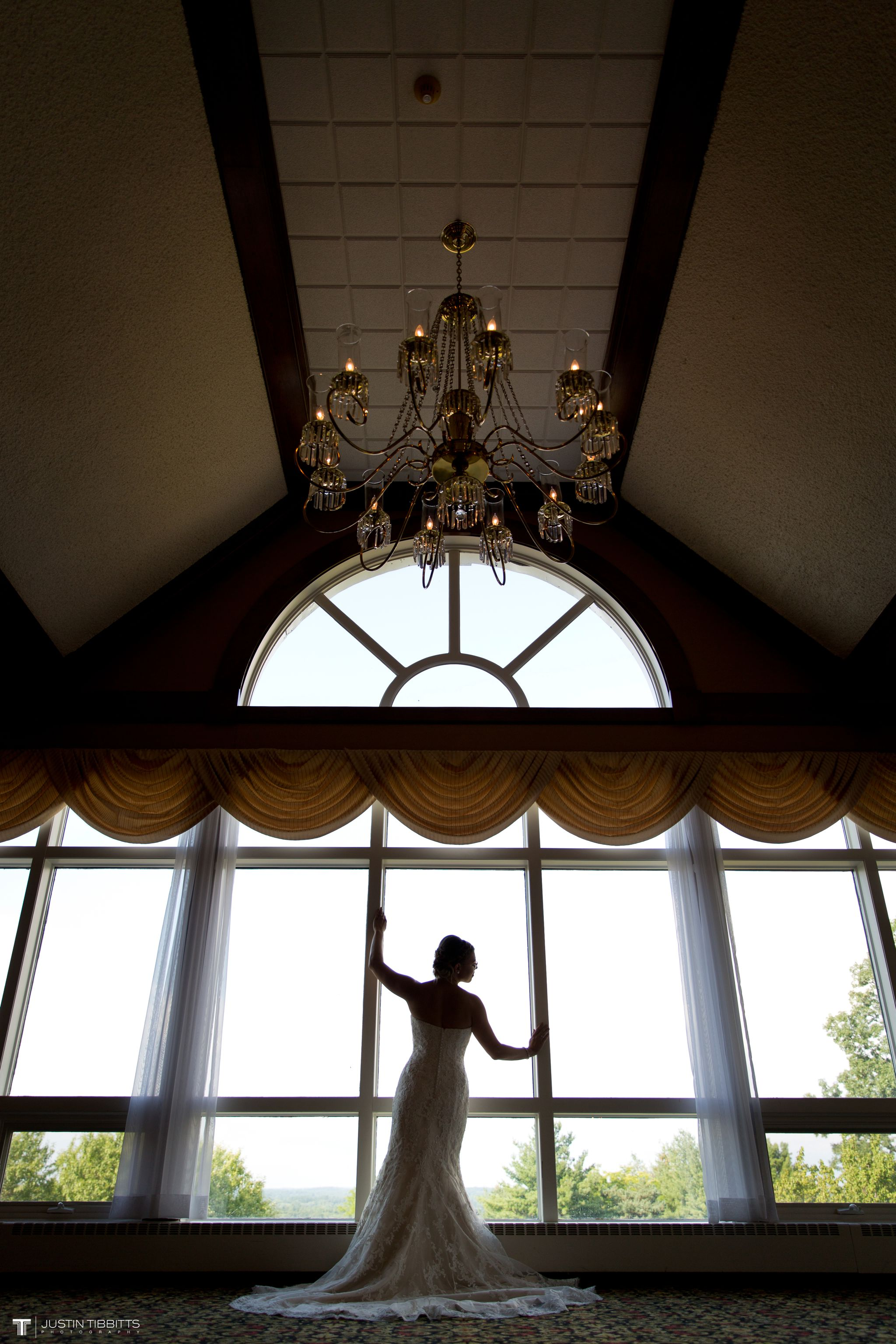 albany-country-club-wedding-photos-with-katherine-and-greg_0037