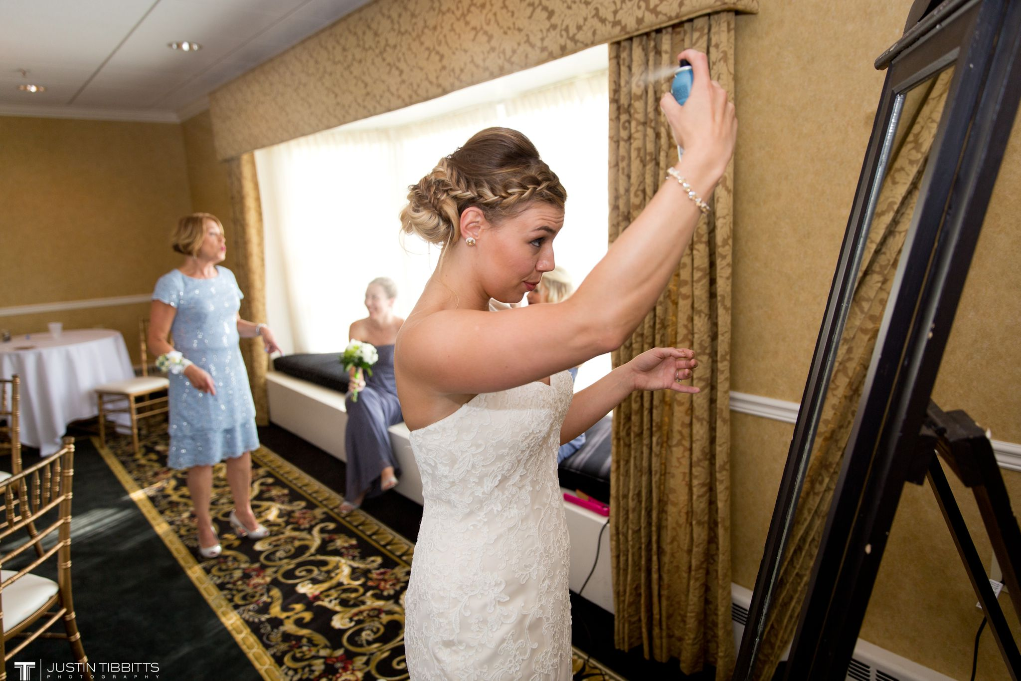 albany-country-club-wedding-photos-with-katherine-and-greg_0038