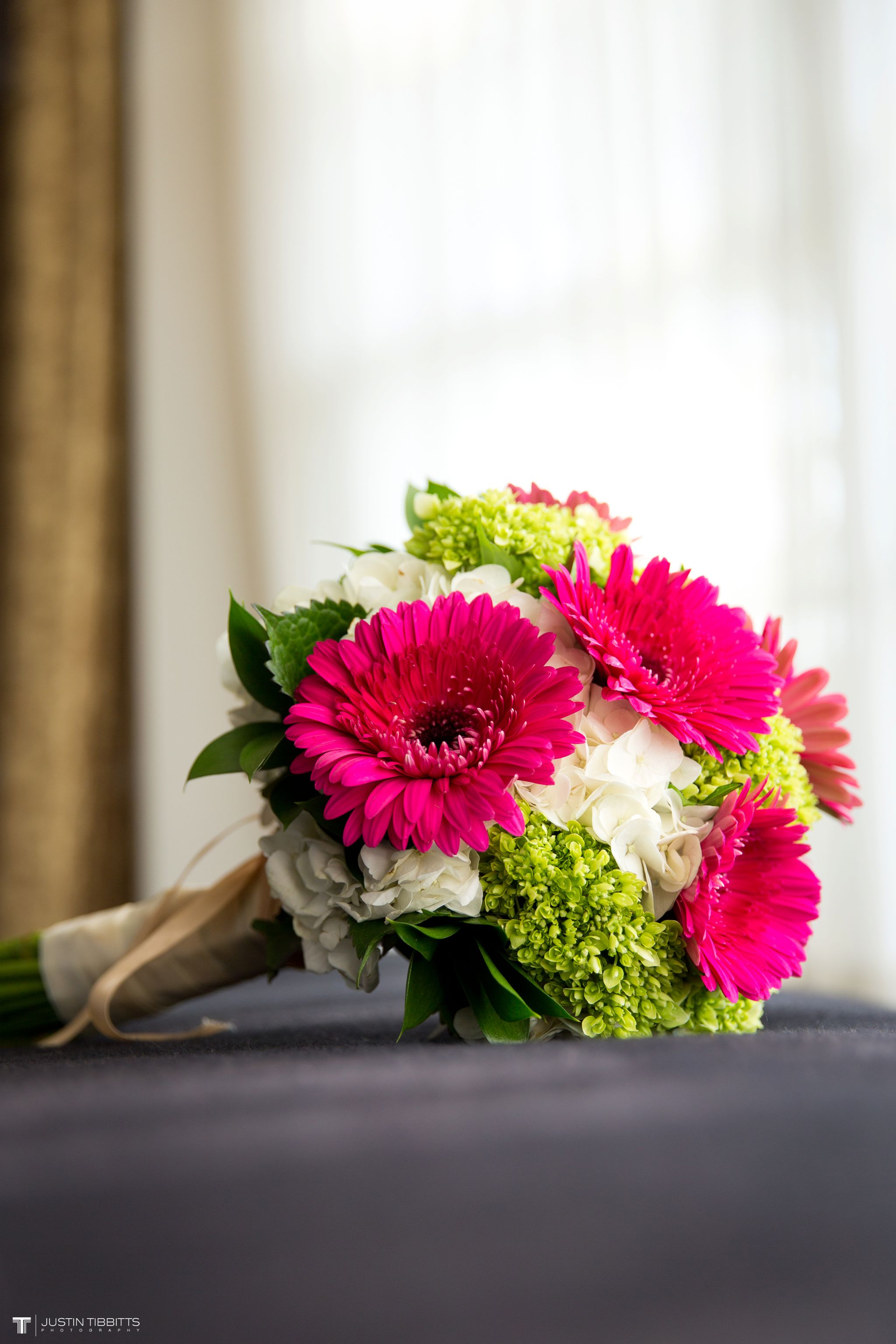 albany-country-club-wedding-photos-with-katherine-and-greg_0039