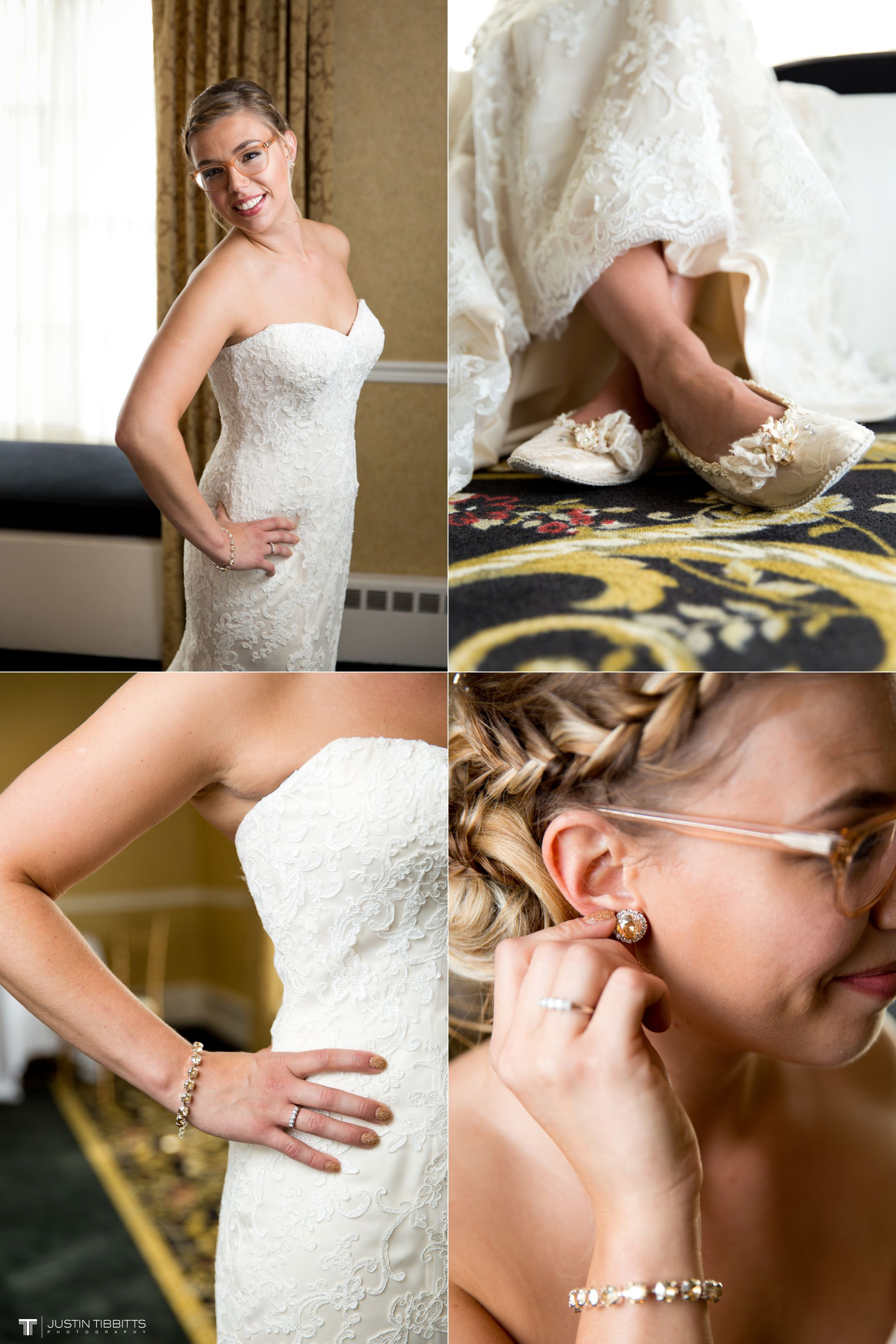 albany-country-club-wedding-photos-with-katherine-and-greg_0040