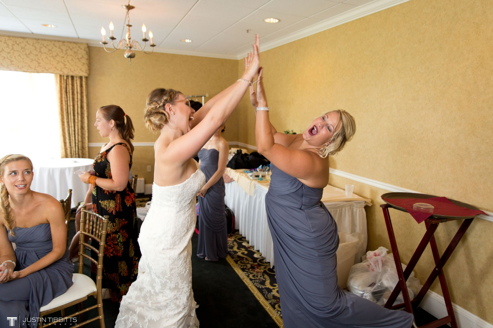 albany-country-club-wedding-photos-with-katherine-and-greg_0041