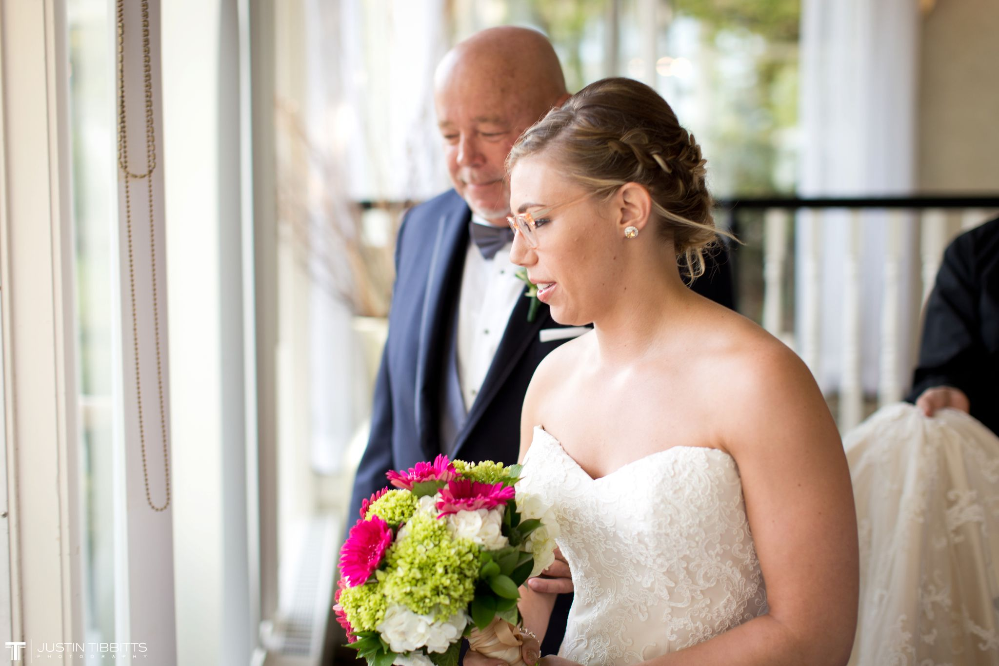 albany-country-club-wedding-photos-with-katherine-and-greg_0042