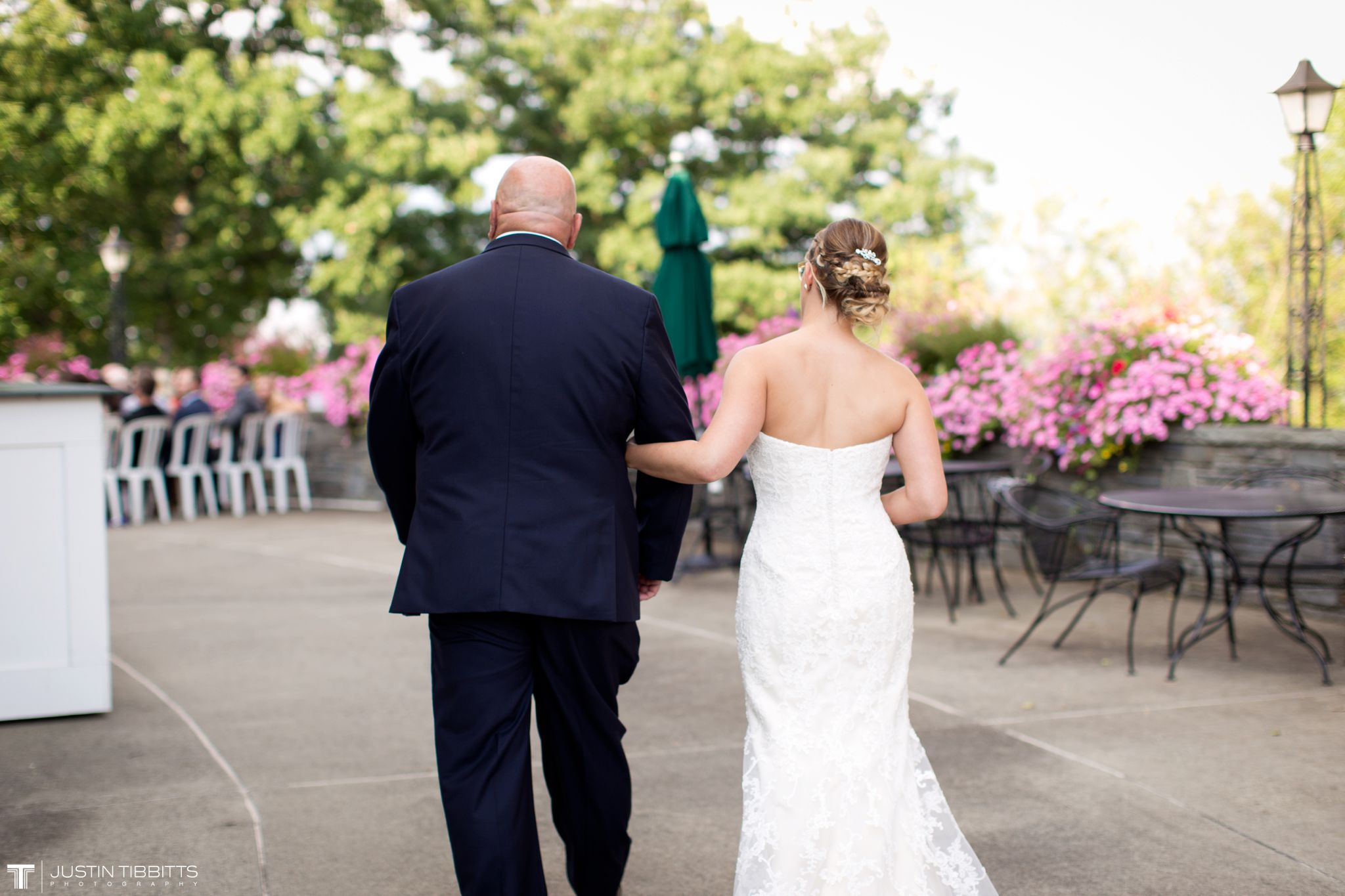albany-country-club-wedding-photos-with-katherine-and-greg_0043