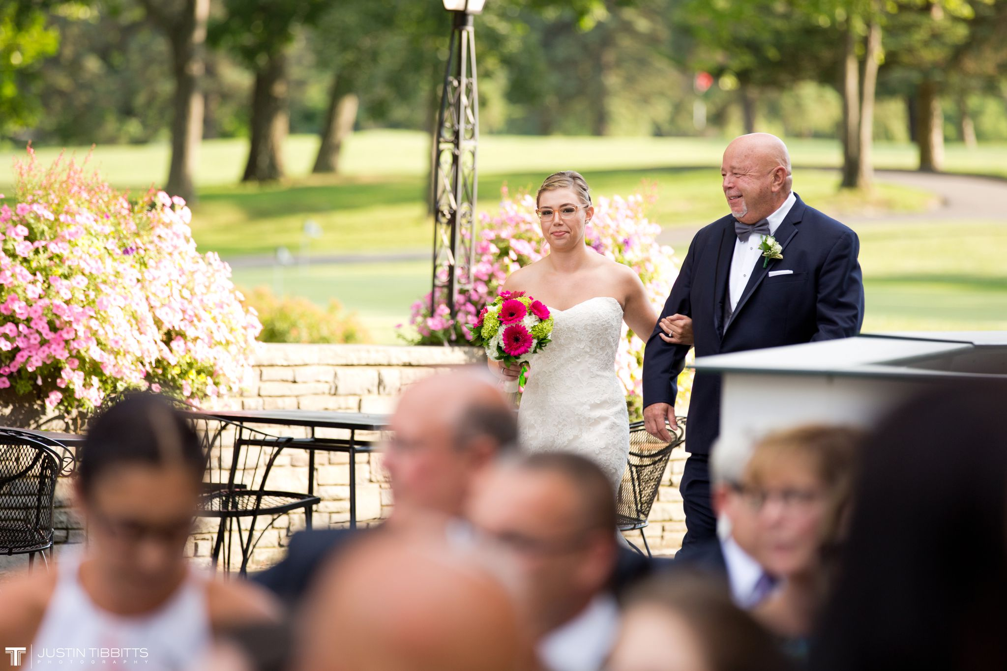albany-country-club-wedding-photos-with-katherine-and-greg_0045