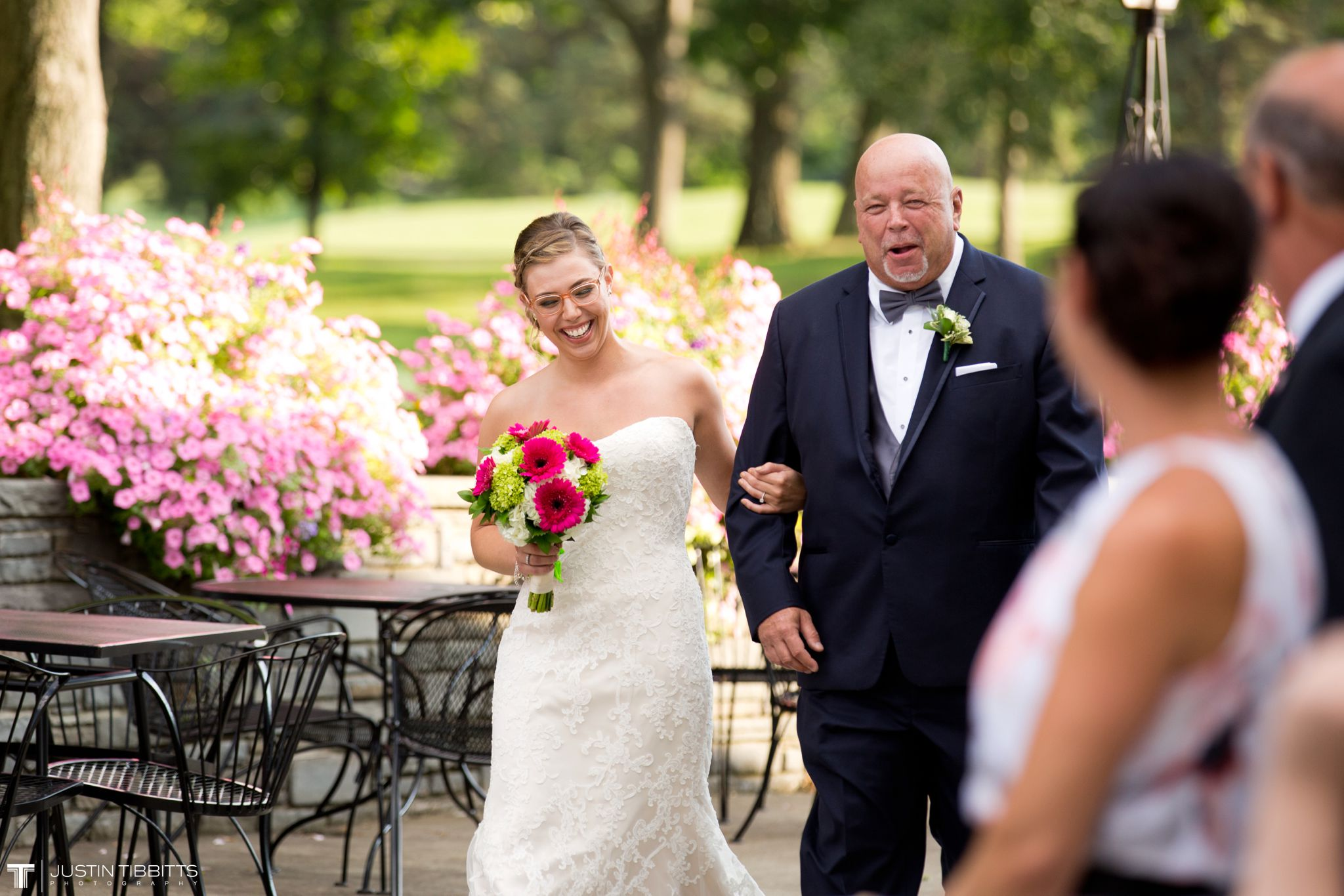 albany-country-club-wedding-photos-with-katherine-and-greg_0046