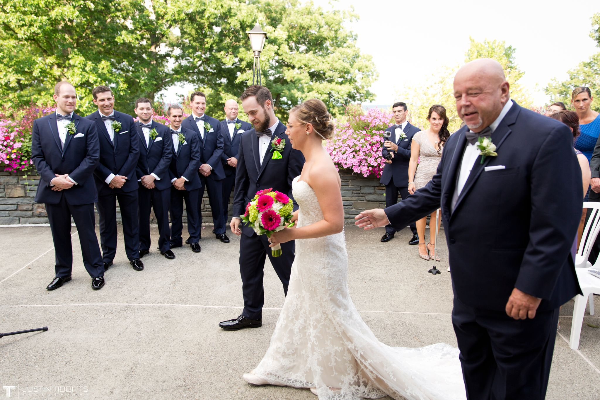 albany-country-club-wedding-photos-with-katherine-and-greg_0047