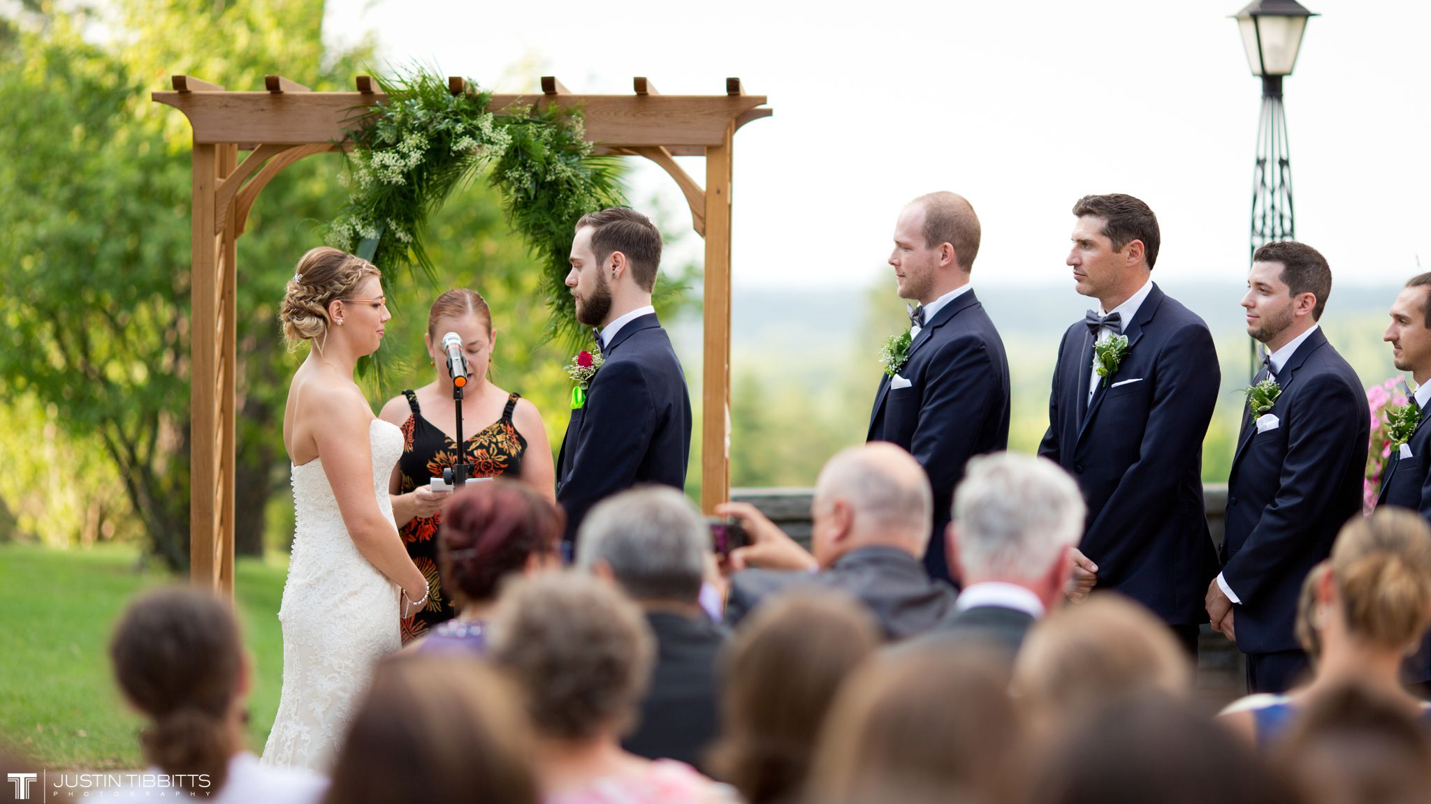 albany-country-club-wedding-photos-with-katherine-and-greg_0048